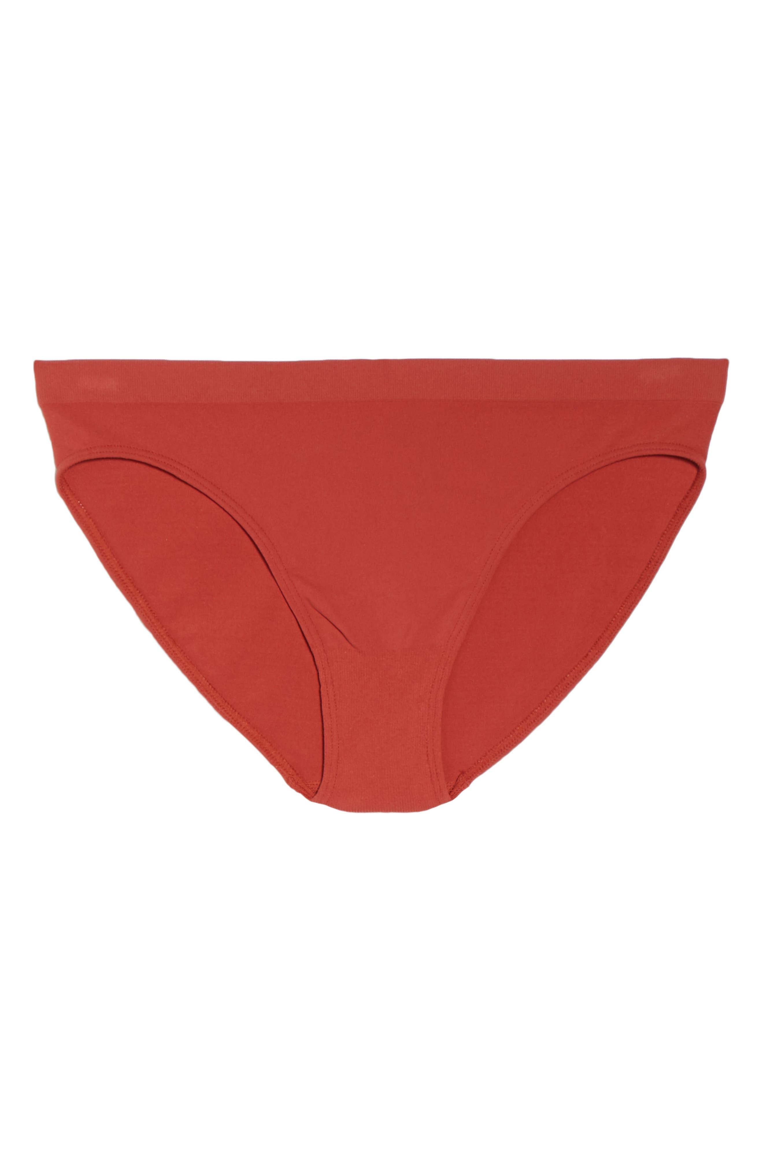 Seamless Bikini,                             Alternate thumbnail 104, color,