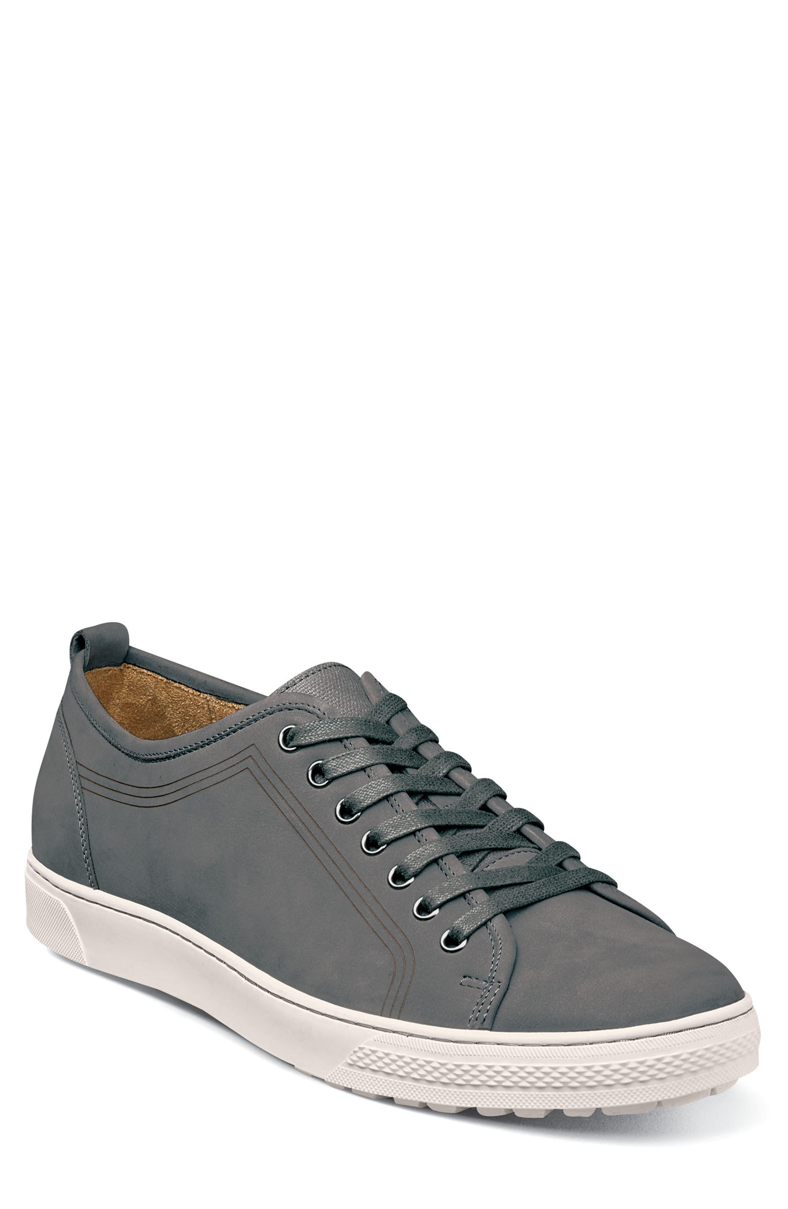 Forward Lo Sneaker,                             Main thumbnail 3, color,