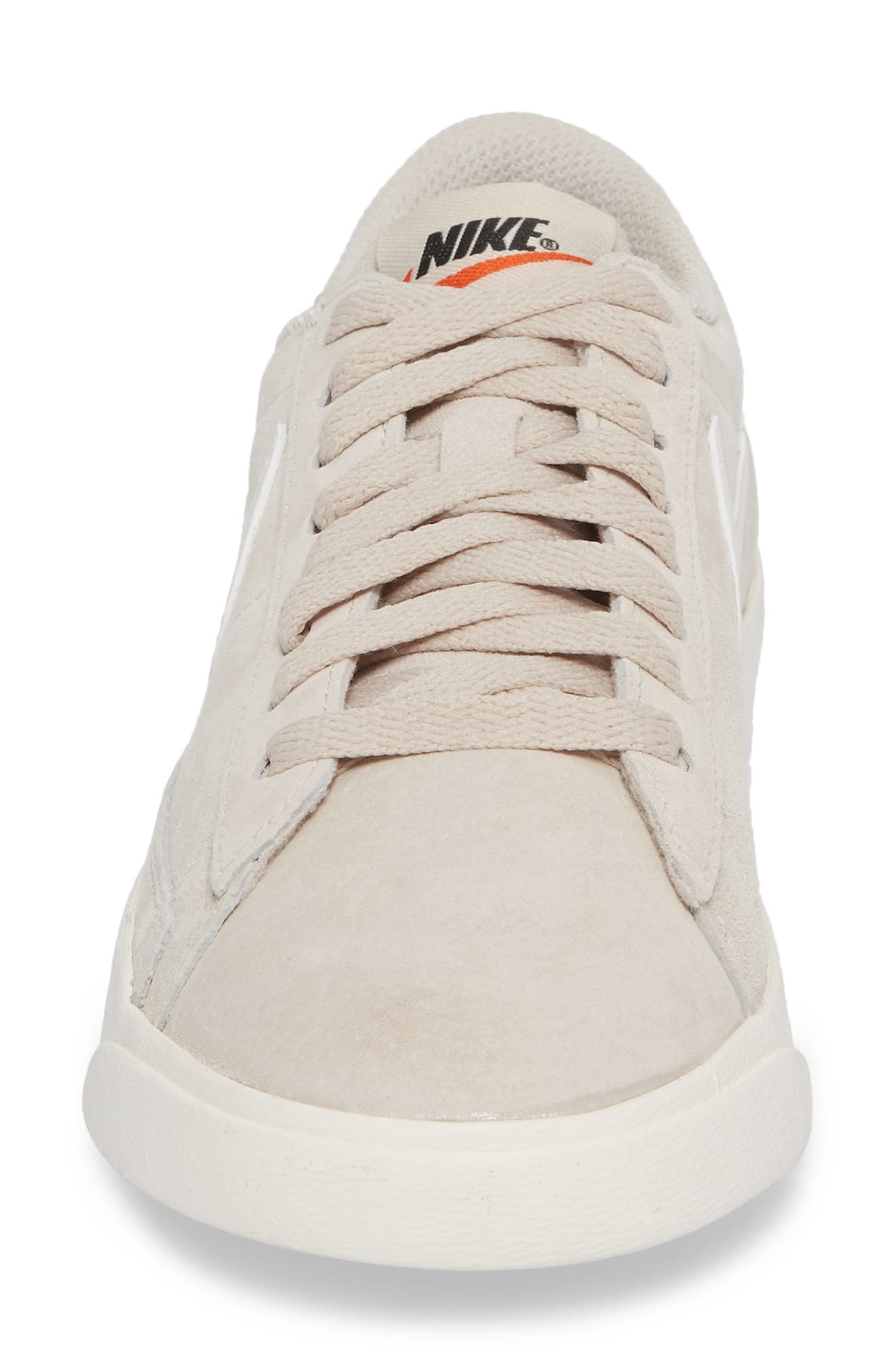Blazer Low Sneaker,                             Alternate thumbnail 16, color,
