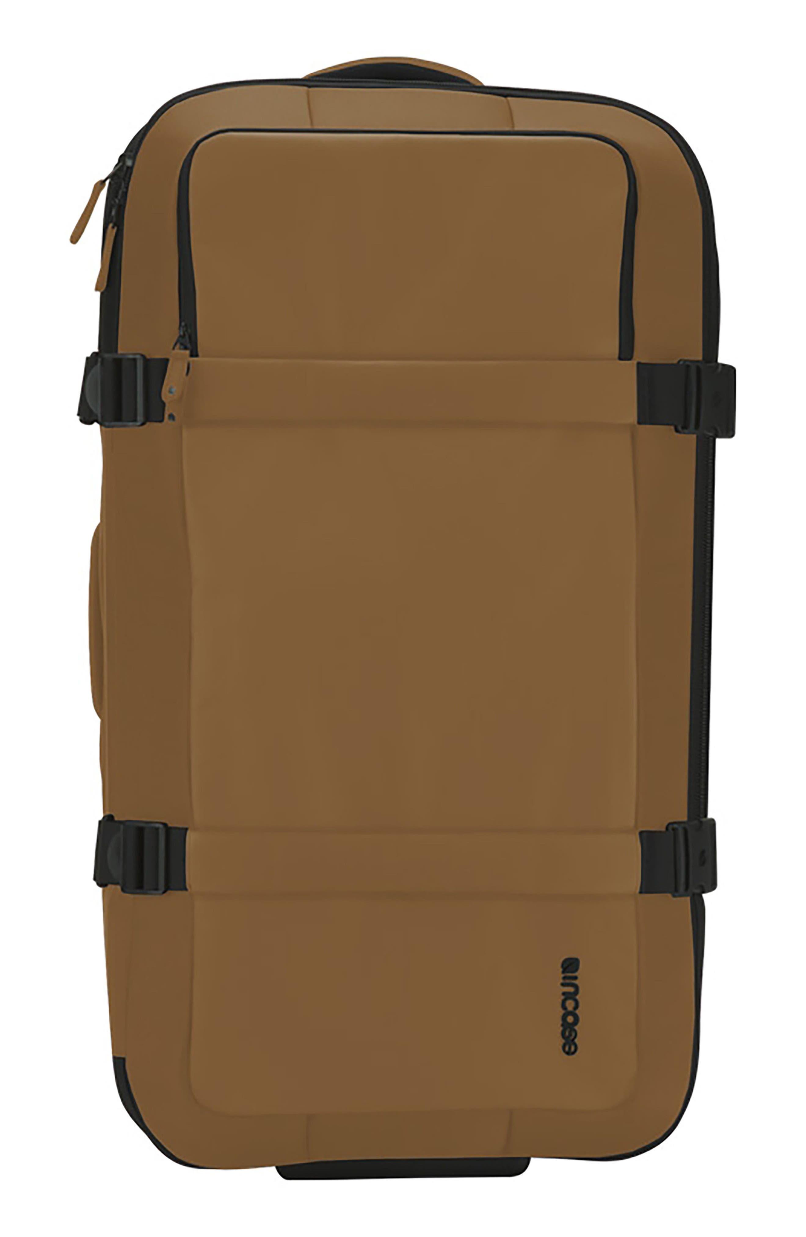 TRACTO 30-Inch Wheeled Duffel Bag,                             Main thumbnail 3, color,