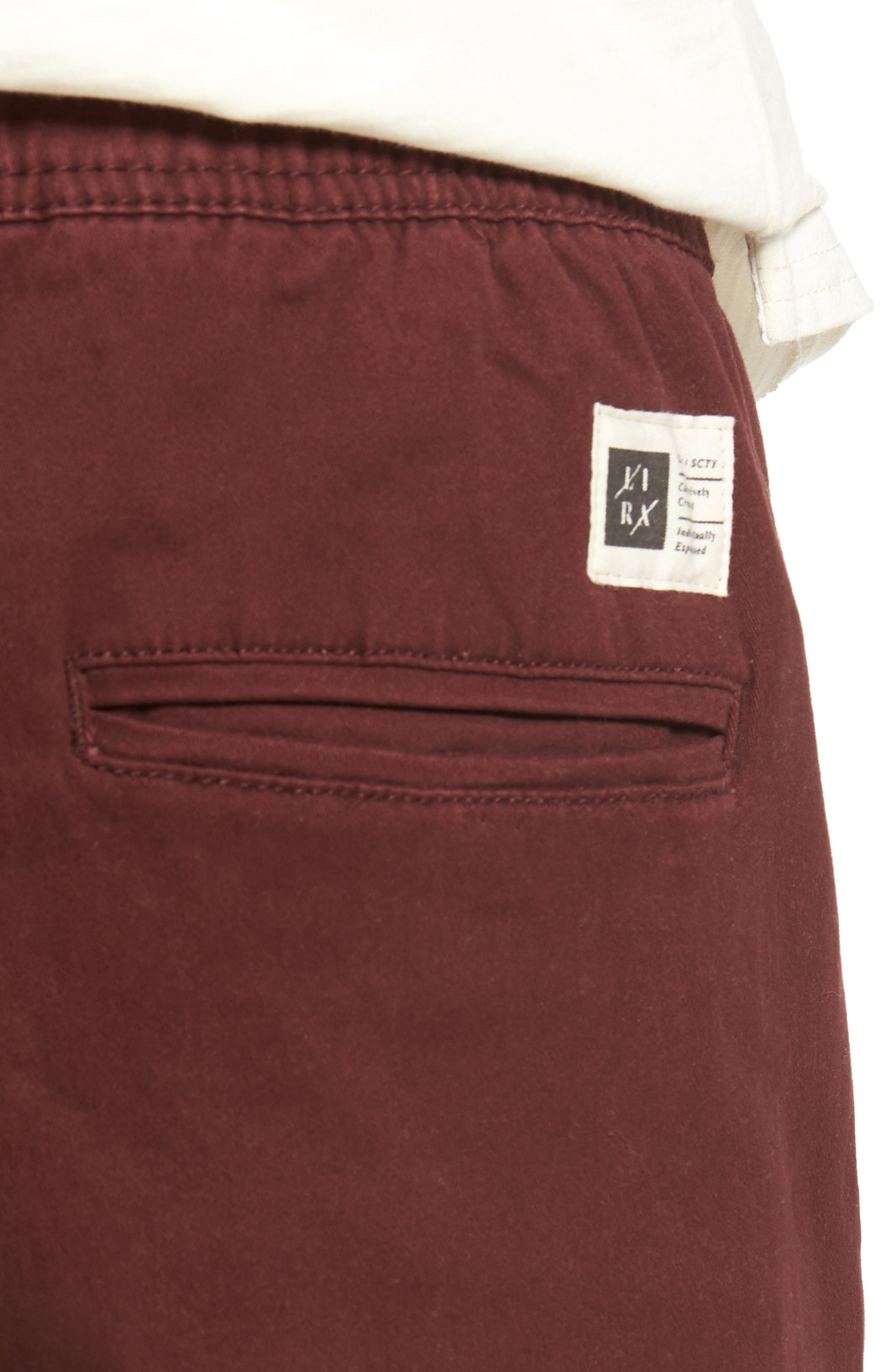 Weekend Jogger Pants,                             Alternate thumbnail 31, color,