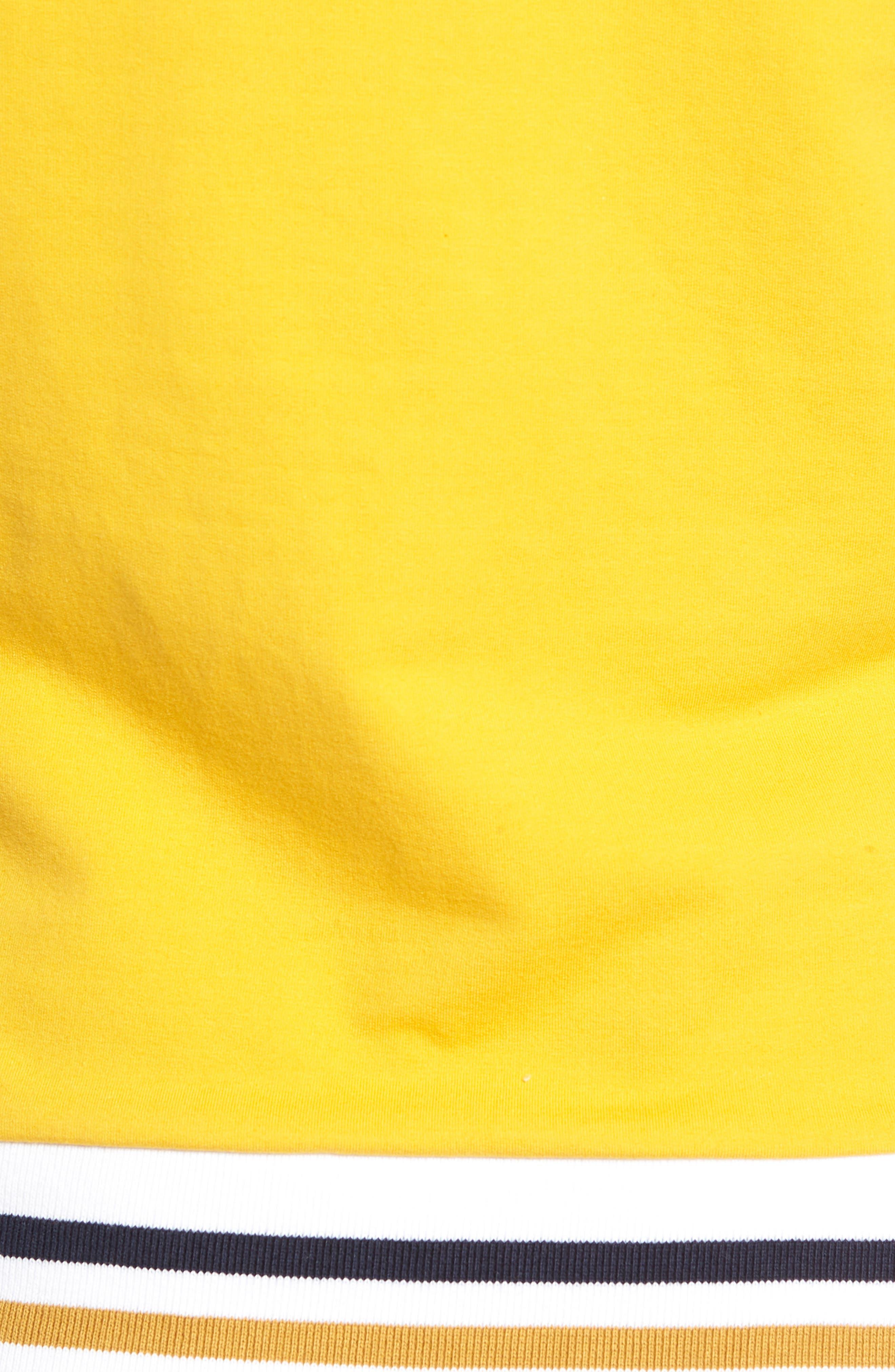Metropolitan Hoodie,                             Alternate thumbnail 5, color,                             700