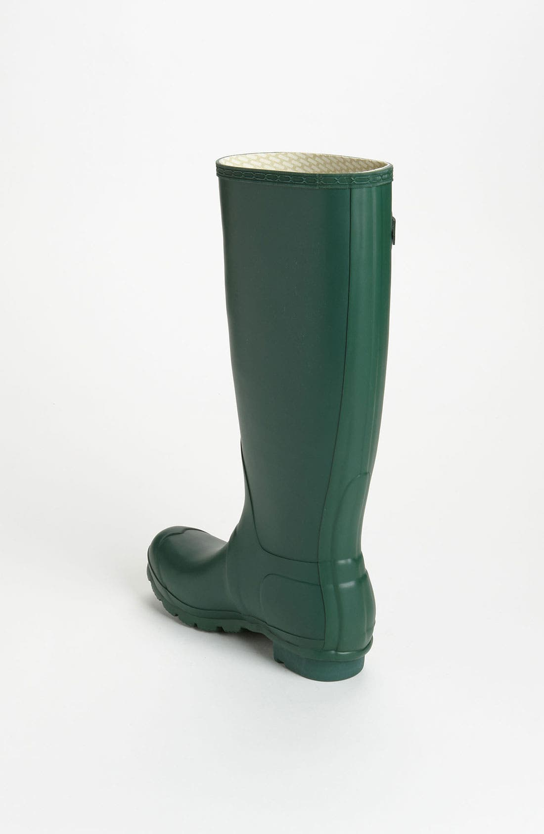 'Original Tall' Rain Boot,                             Alternate thumbnail 214, color,