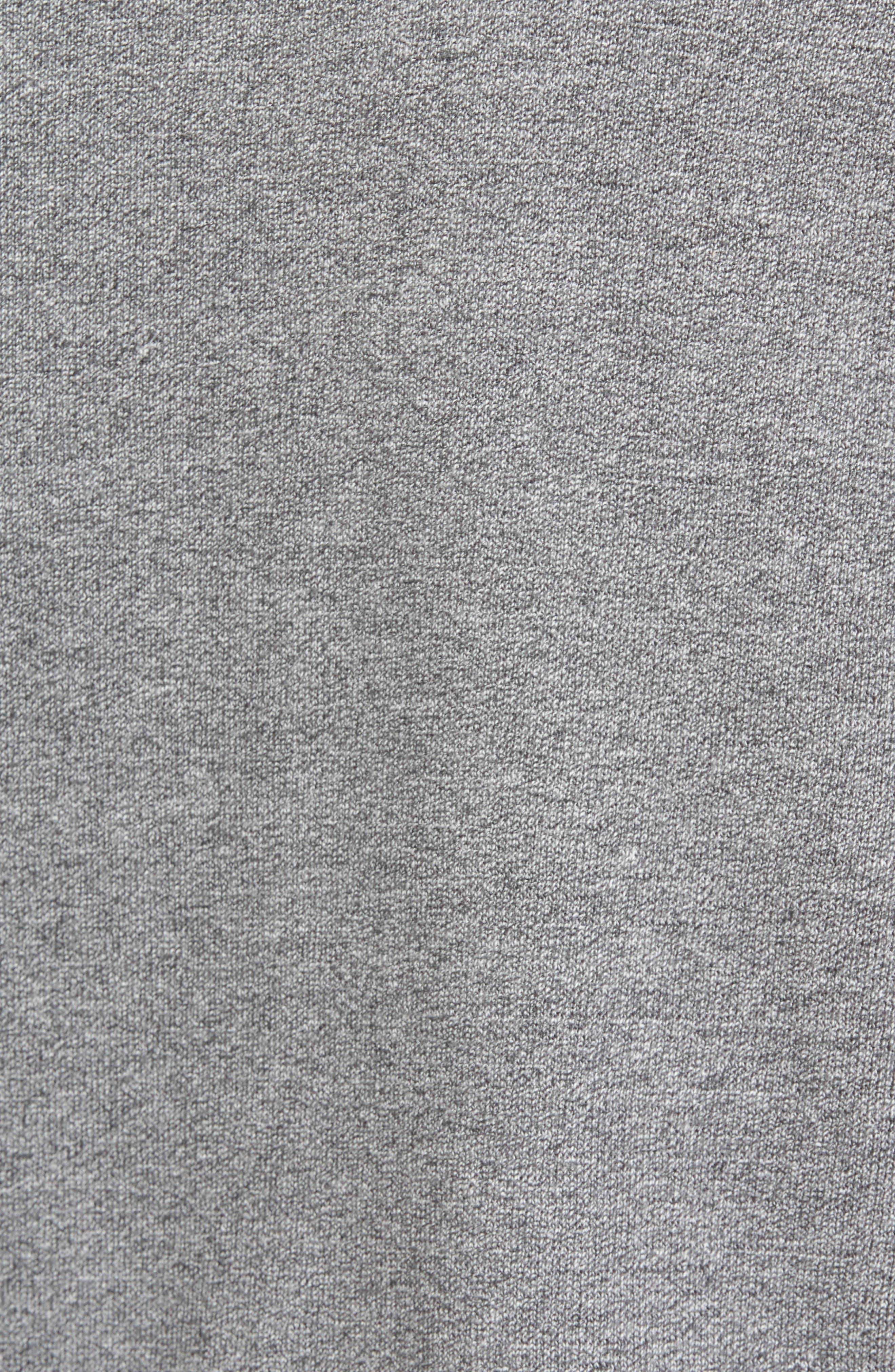 NFL Stitch of Liberty Embroidered Crewneck Sweatshirt,                             Alternate thumbnail 151, color,