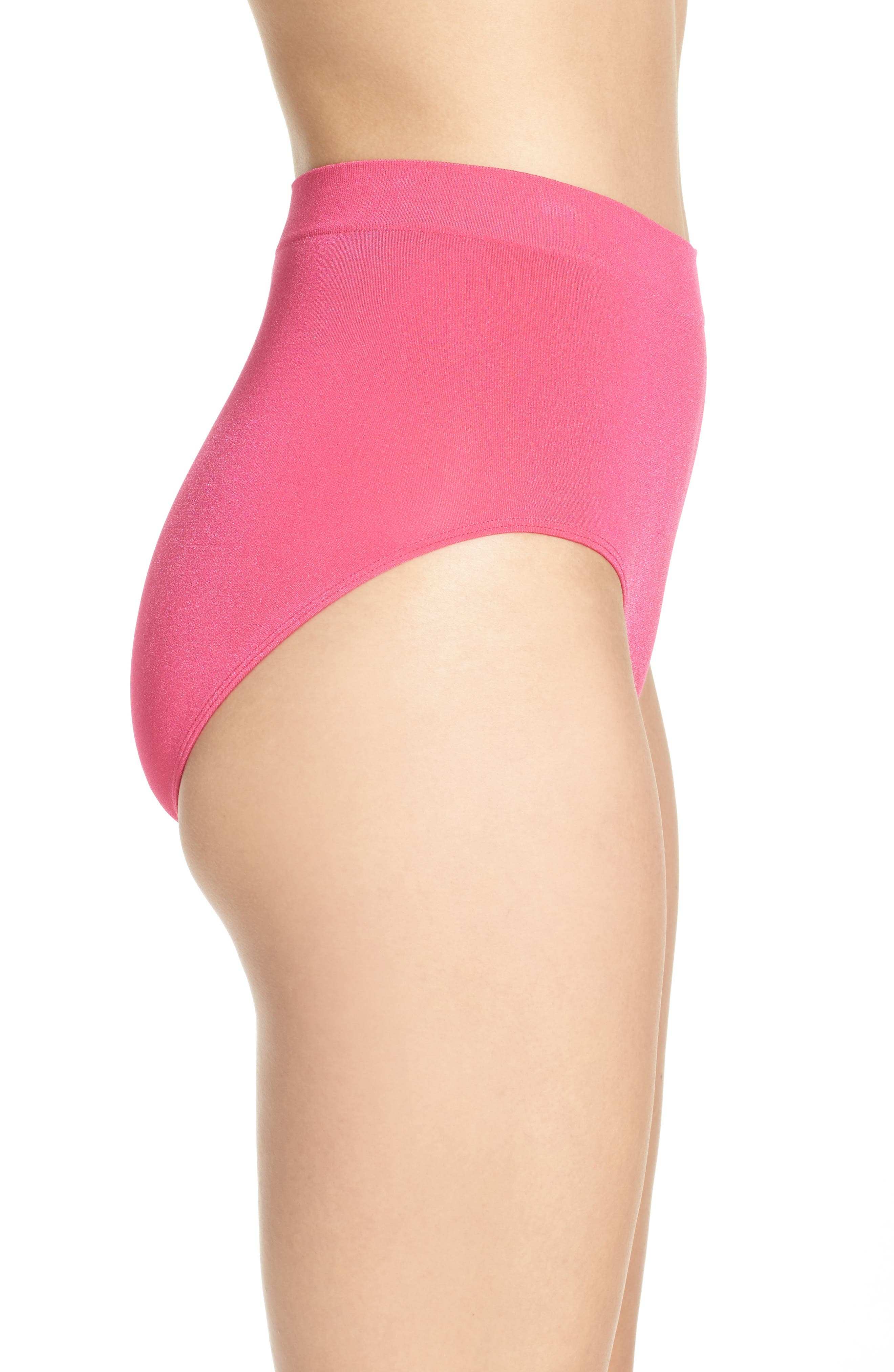 B Smooth Briefs,                             Alternate thumbnail 179, color,