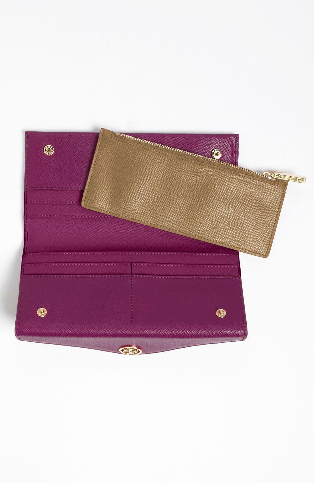 'Robinson' Envelope Wallet,                             Alternate thumbnail 13, color,