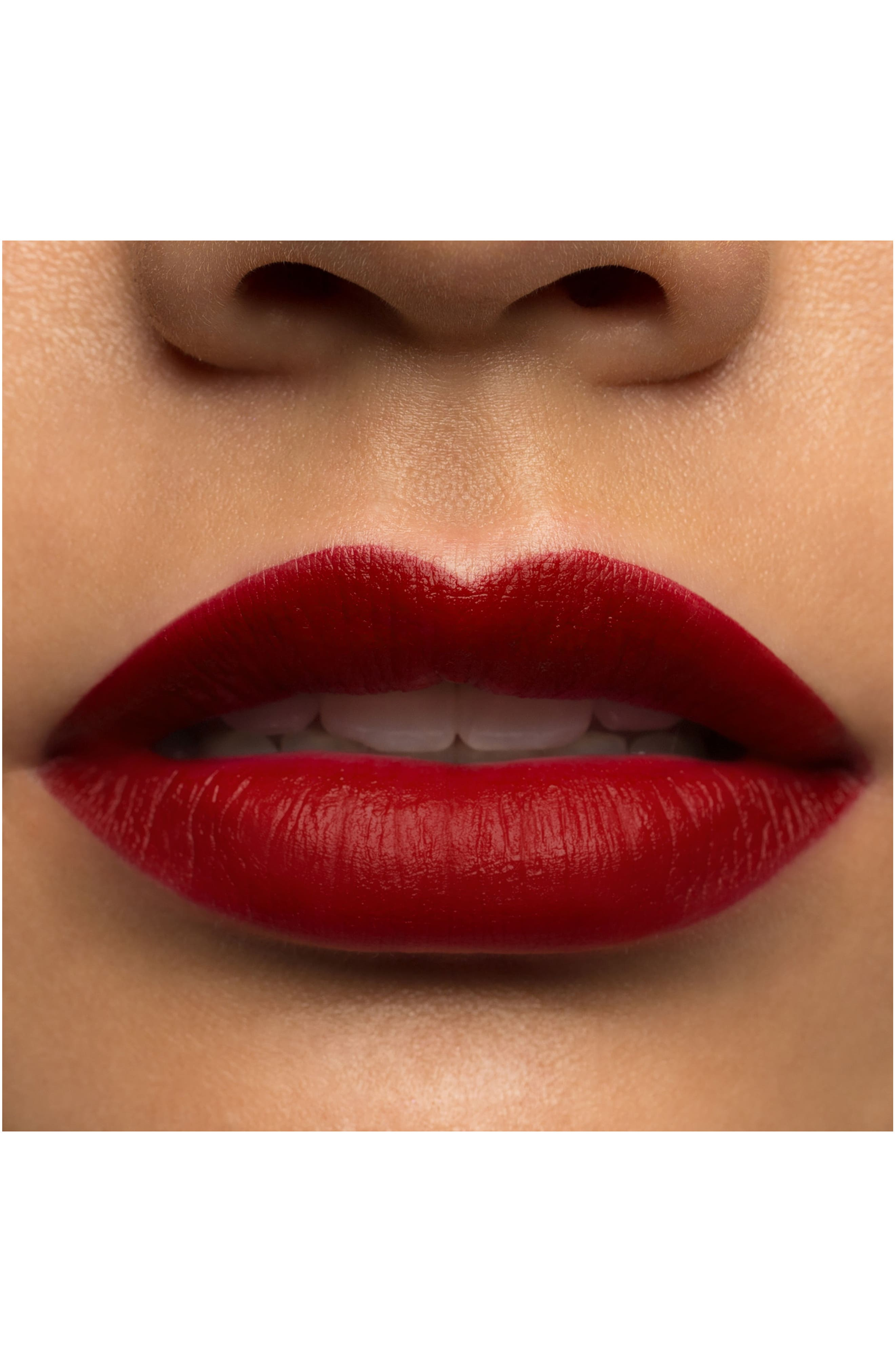 Julep<sup>™</sup> It's Whipped Matte Lip Mousse,                             Alternate thumbnail 2, color,                             AT MIDNIGHT