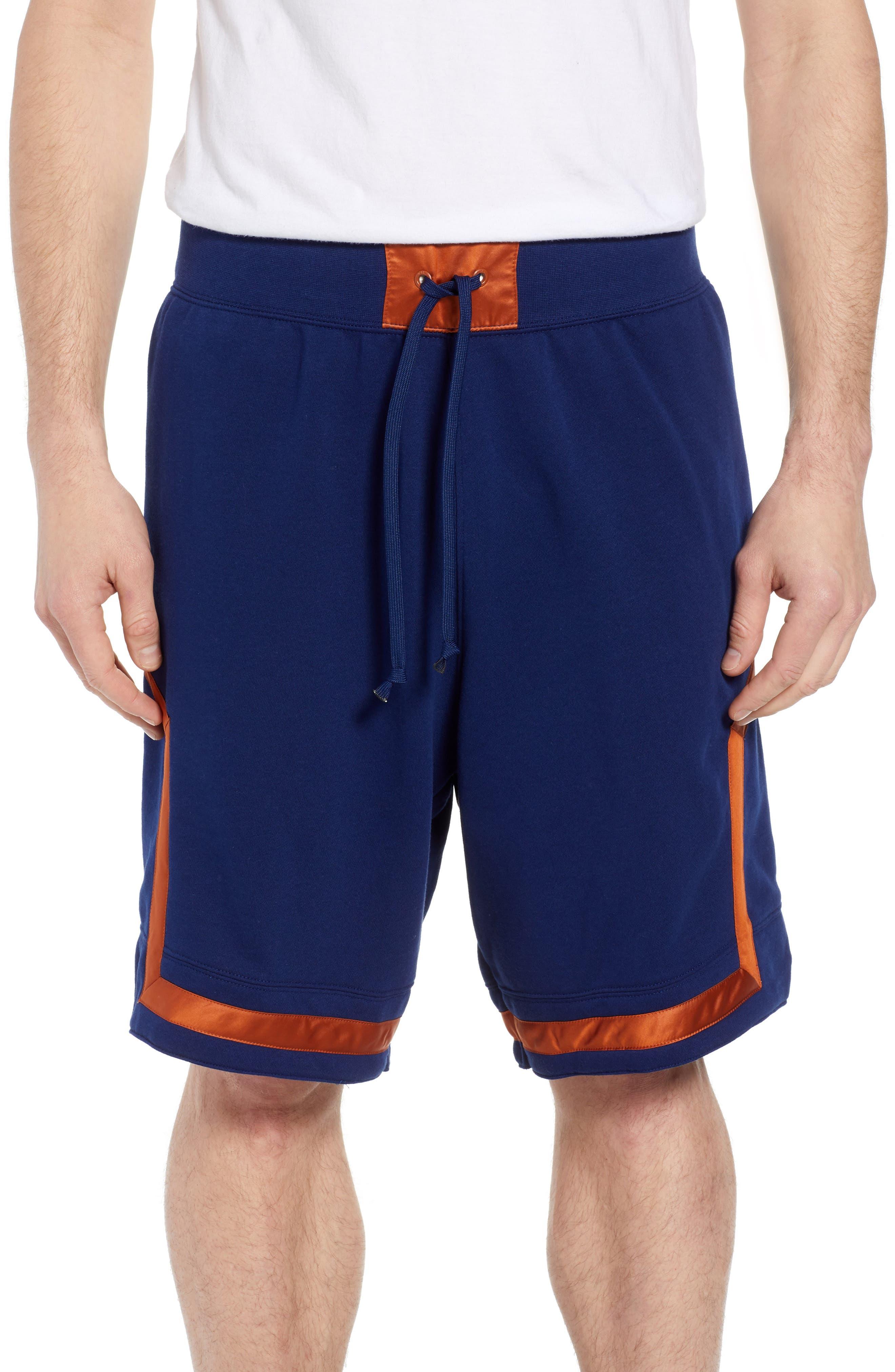 Nike Air Force One Shorts