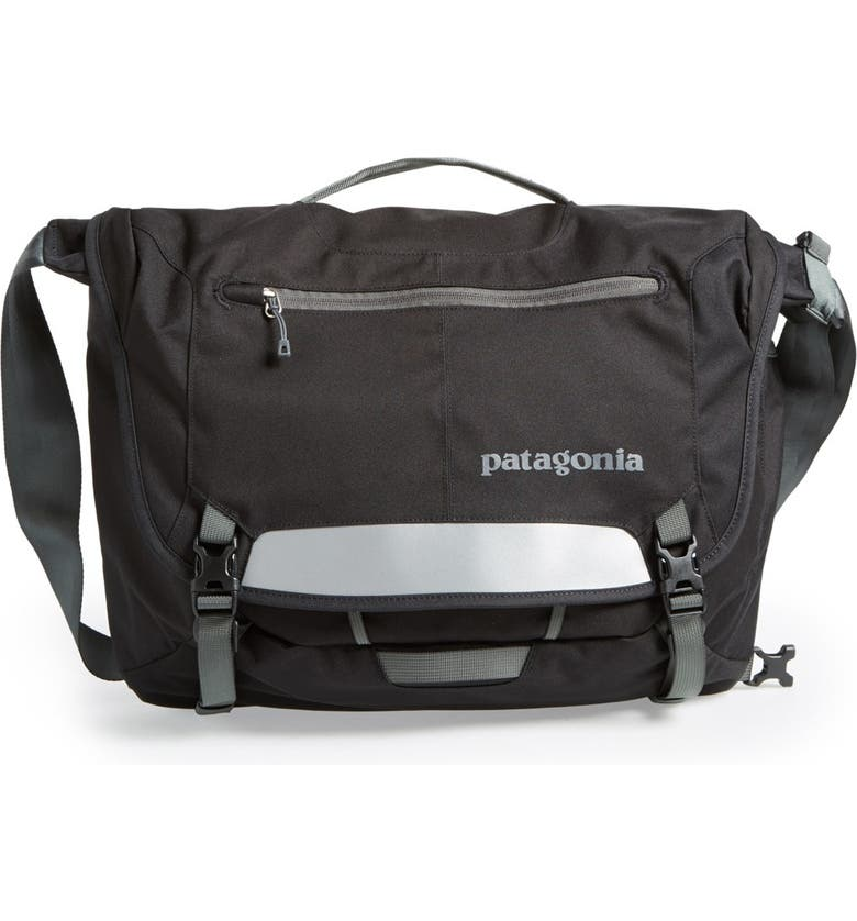 Patagonia  Half Mass  Messenger Bag  e2bd47e973328