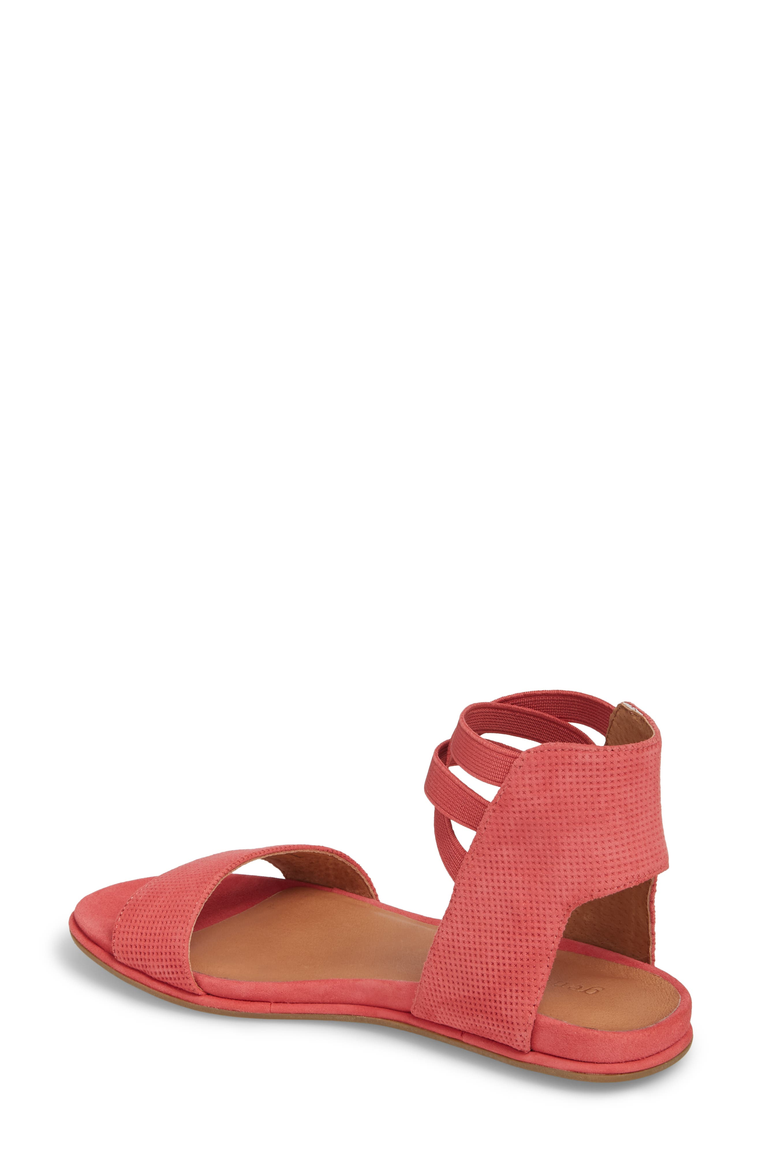by Kenneth Cole Lark-May Sandal,                             Alternate thumbnail 10, color,