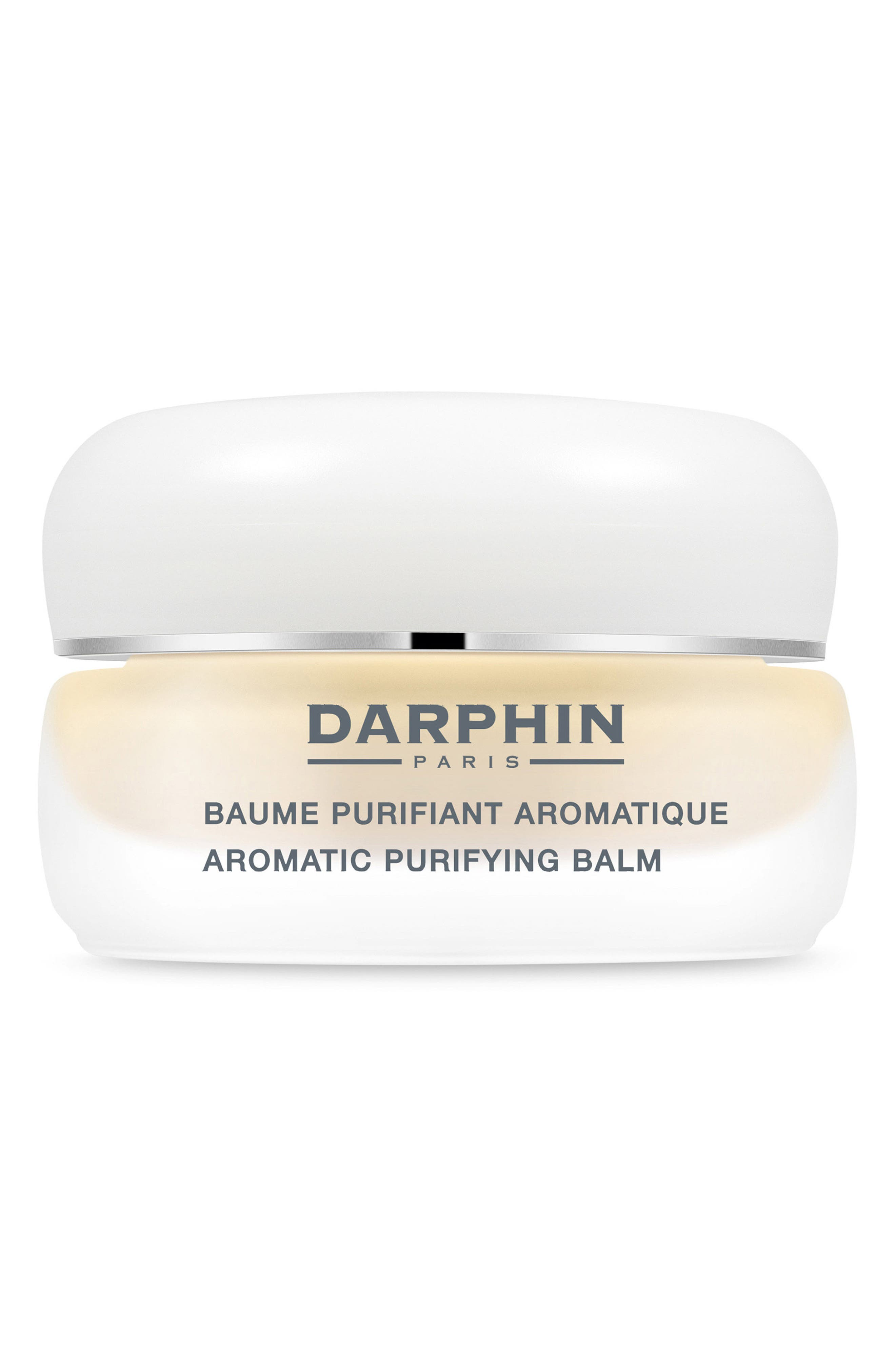 Aromatic Purifying Balm,                         Main,                         color, NO COLOR