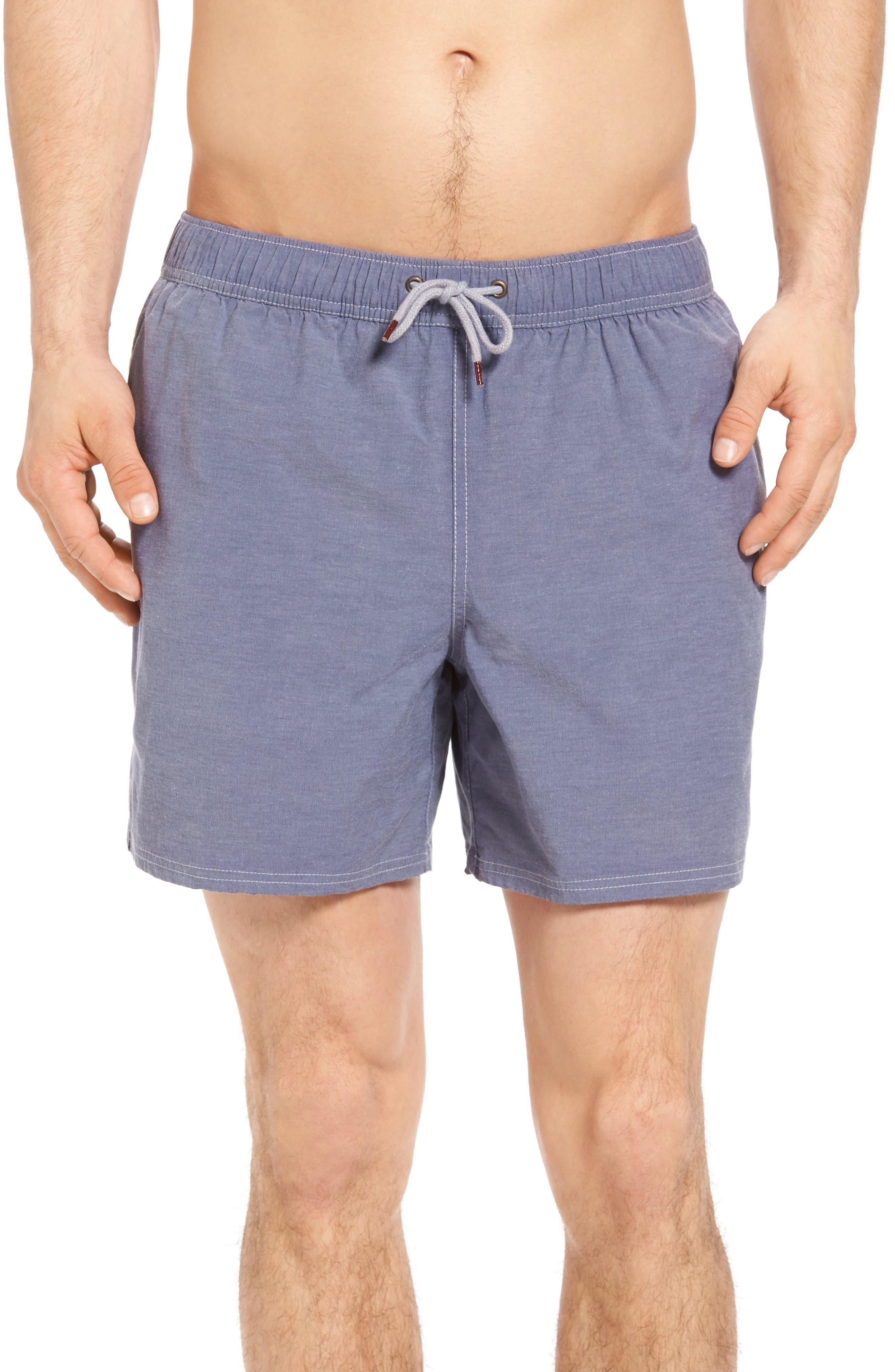 Waikiki Board Shorts,                         Main,                         color, 029