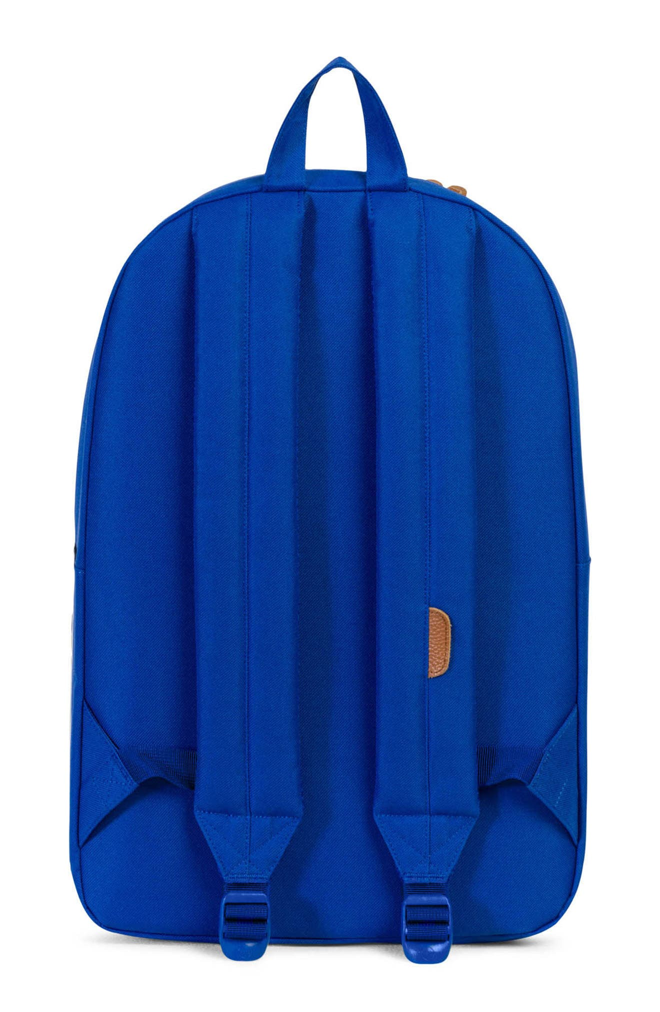 Heritage Kansas City Royals Backpack,                             Alternate thumbnail 2, color,                             455