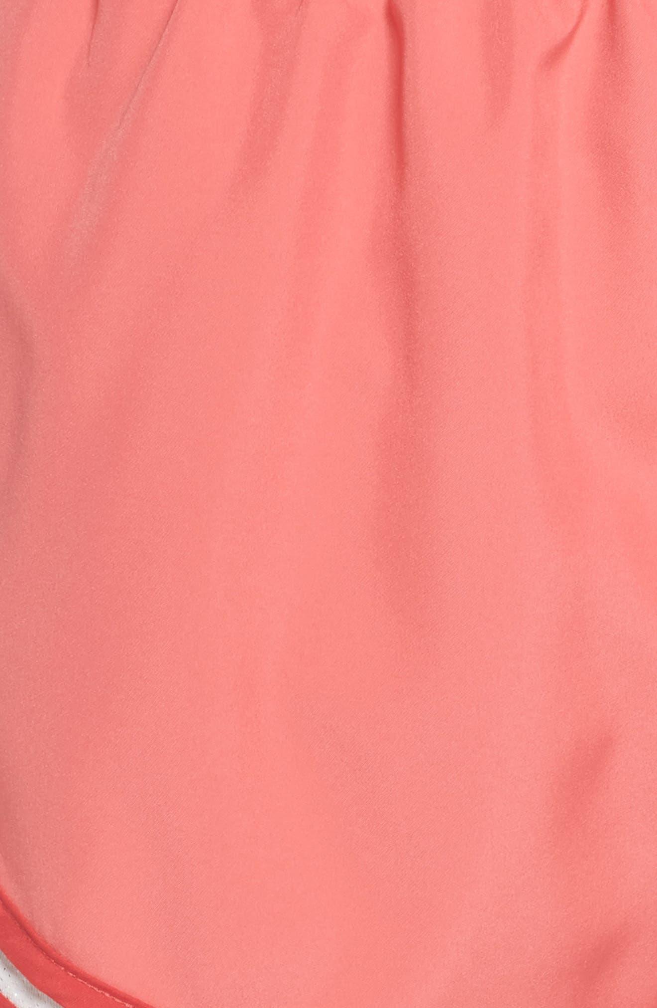 Dry Tempo Running Shorts,                             Alternate thumbnail 429, color,
