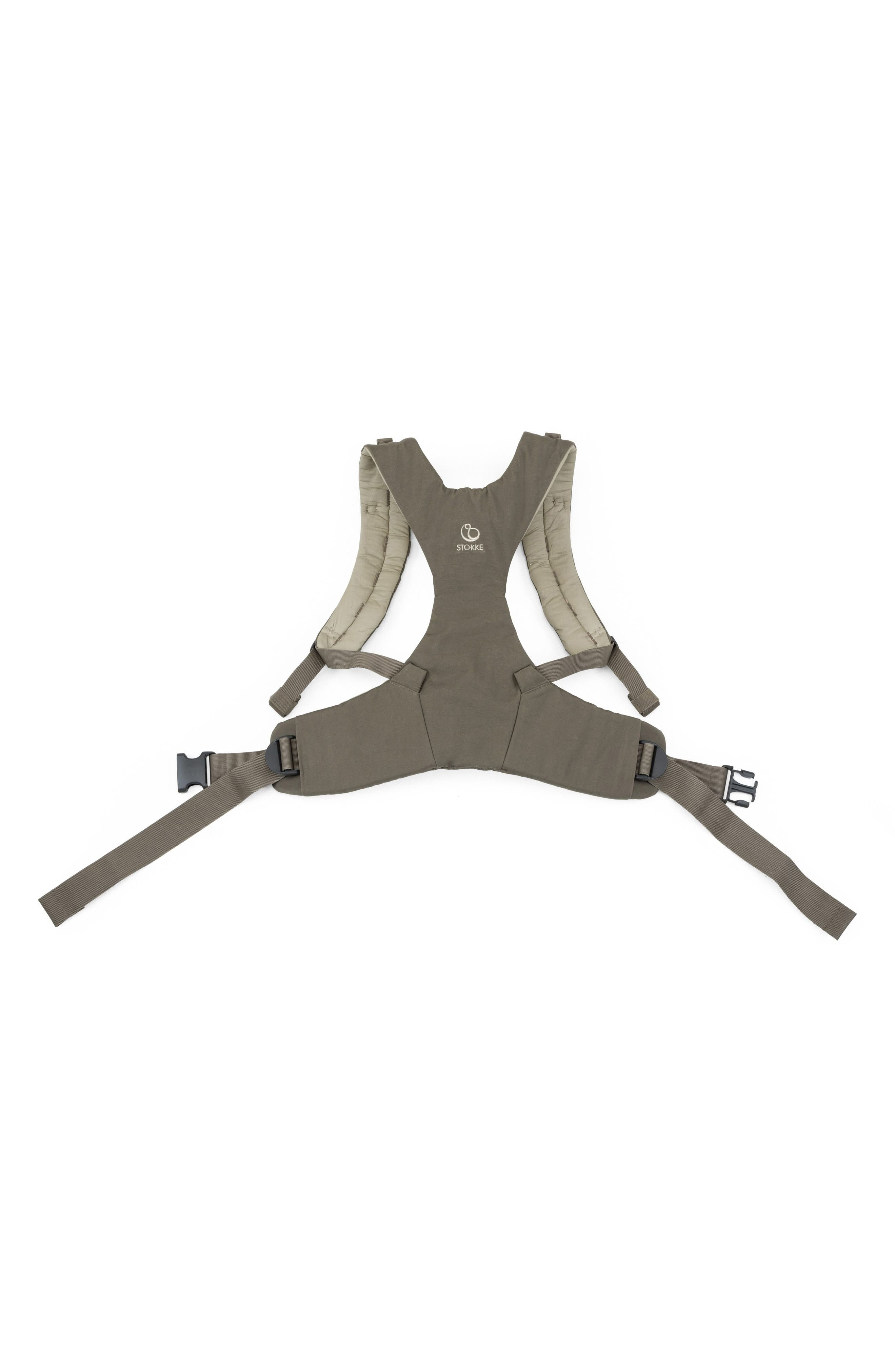 MyCarrier<sup>™</sup> Front Baby Carrier,                             Alternate thumbnail 18, color,