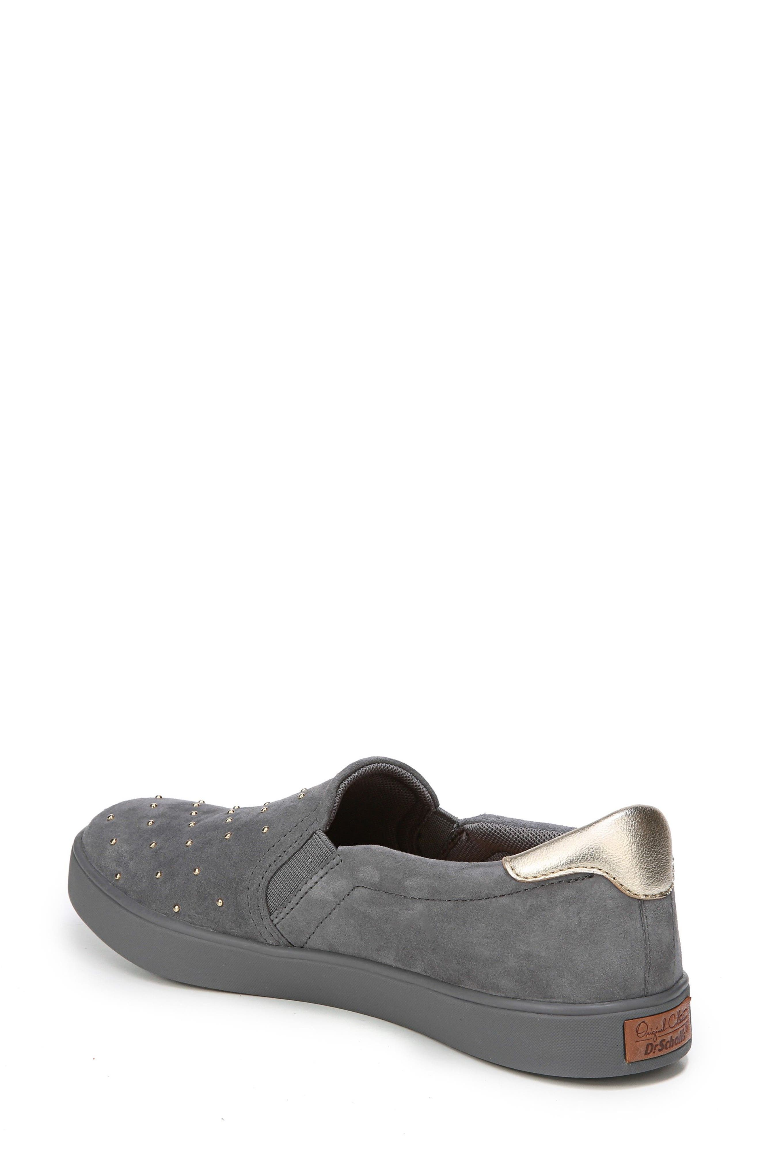 Original Collection 'Scout' Slip On Sneaker,                             Alternate thumbnail 35, color,