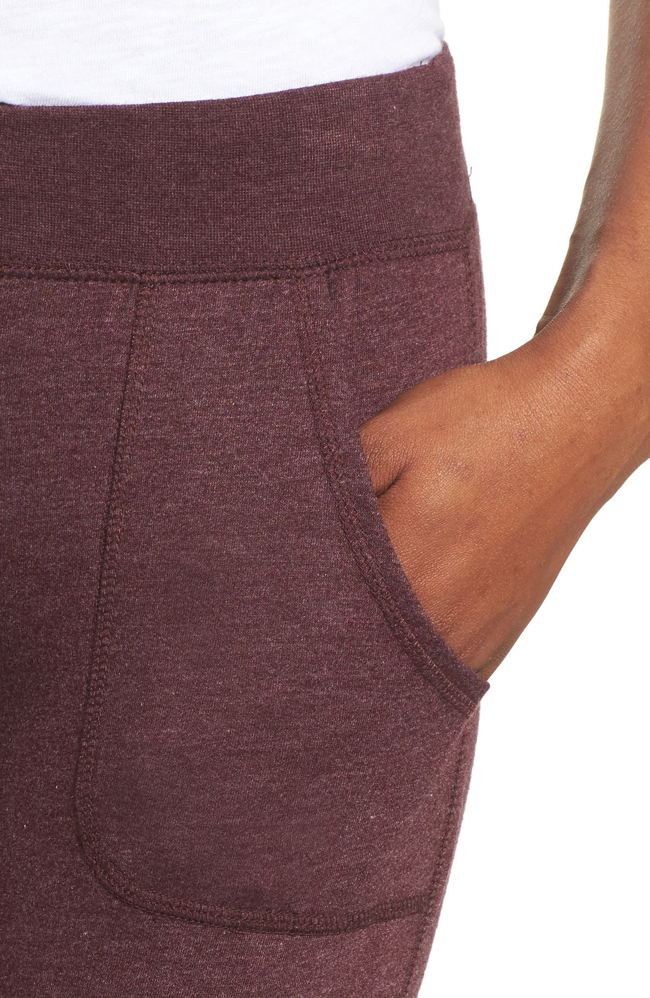 All About It Lounge Pants,                             Alternate thumbnail 25, color,