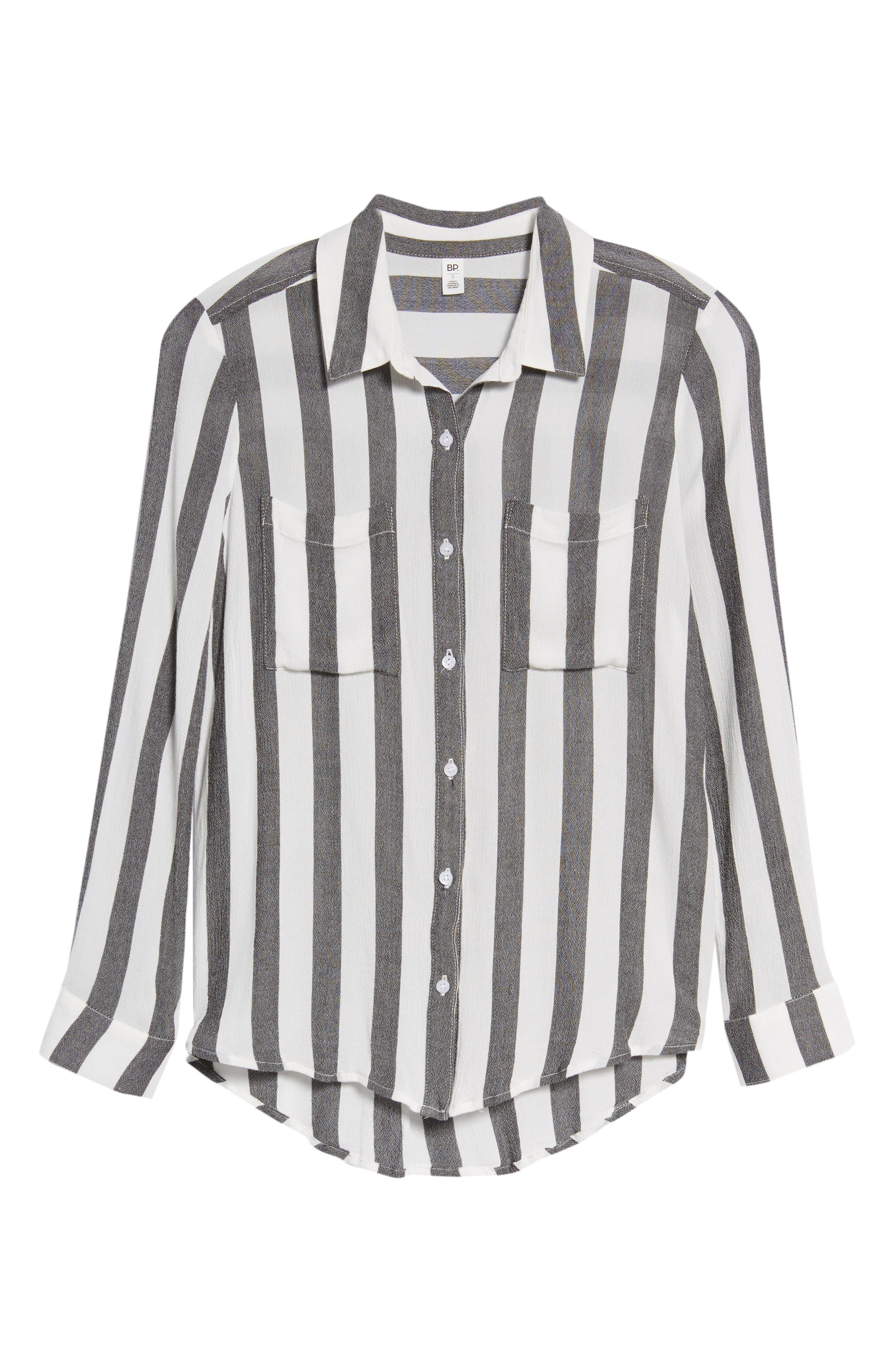 The Perfect Shirt,                             Alternate thumbnail 47, color,