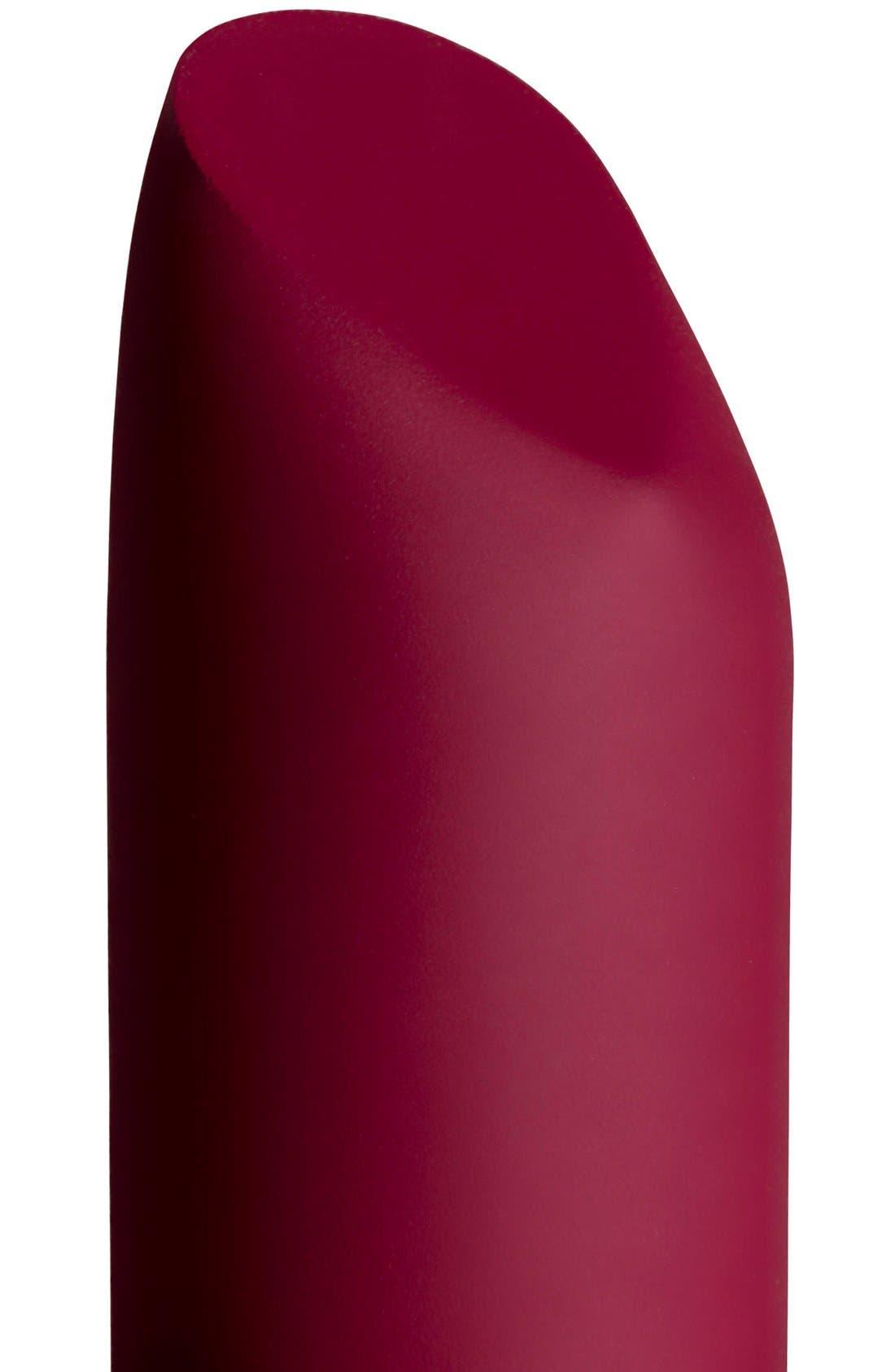 Rouge Louboutin Velvet Matte Lip Colour,                             Alternate thumbnail 41, color,