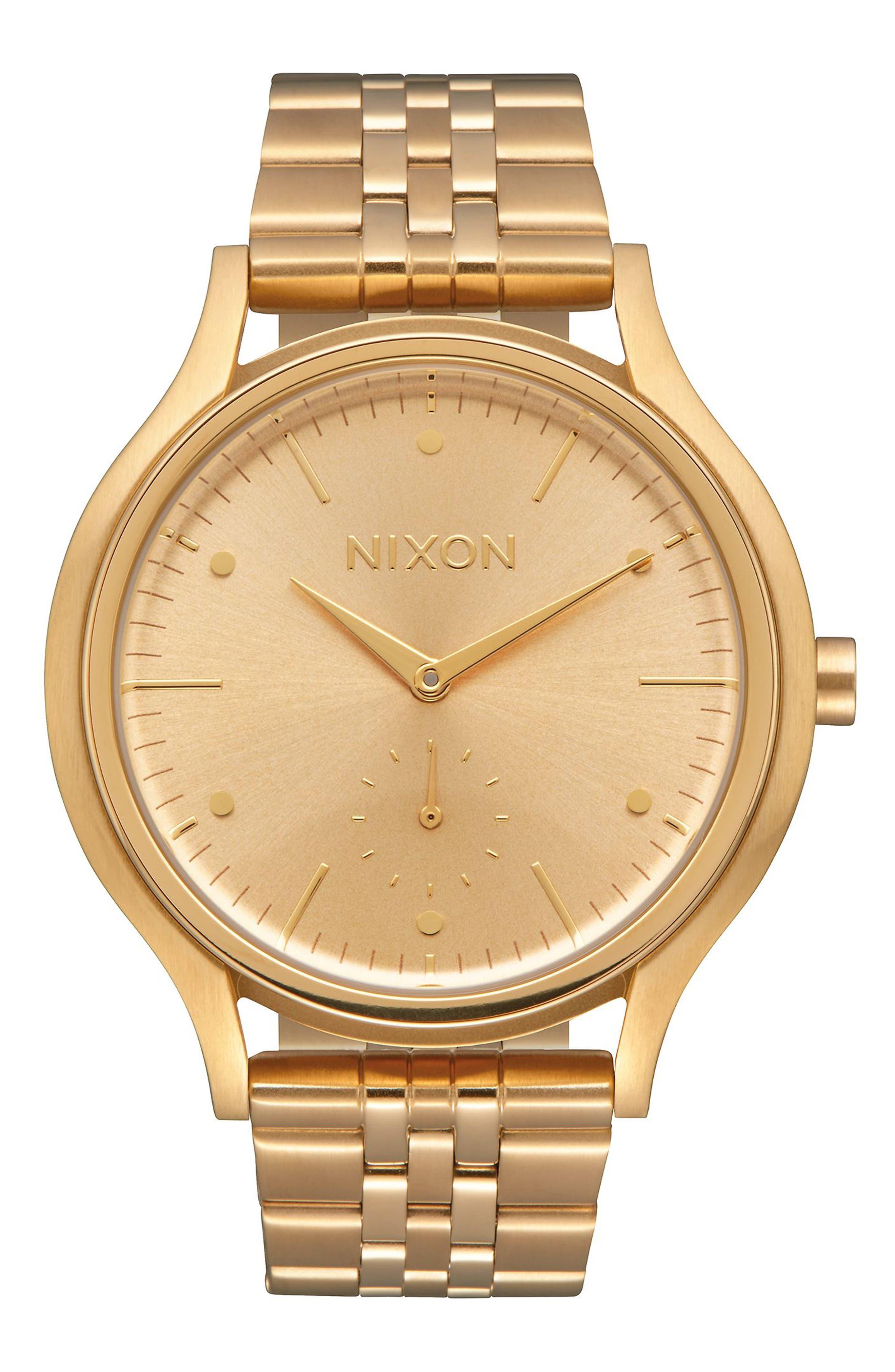 Sala Bracelet Watch, 38mm,                             Main thumbnail 6, color,