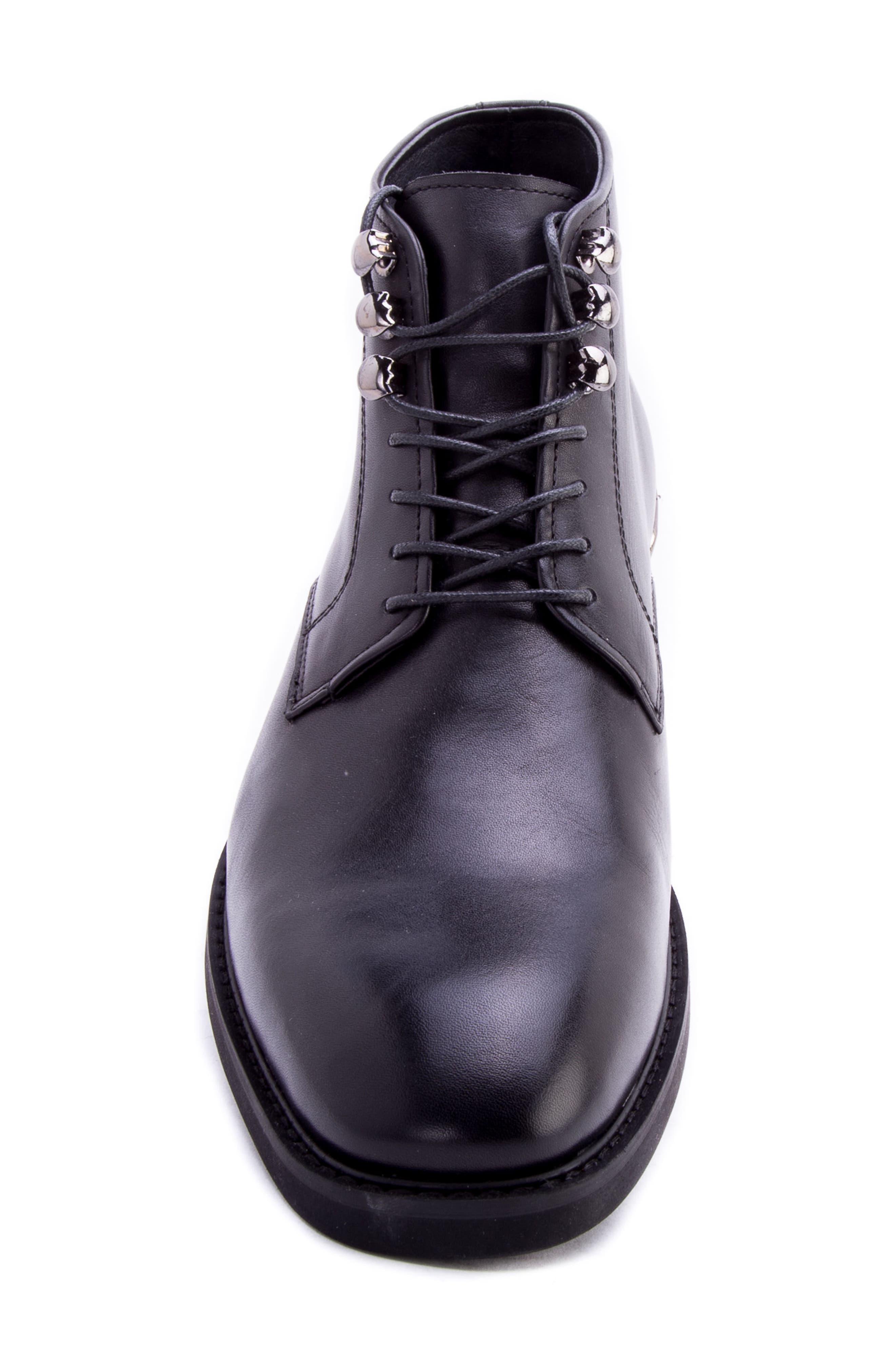 Soland Boot,                             Alternate thumbnail 5, color,                             001