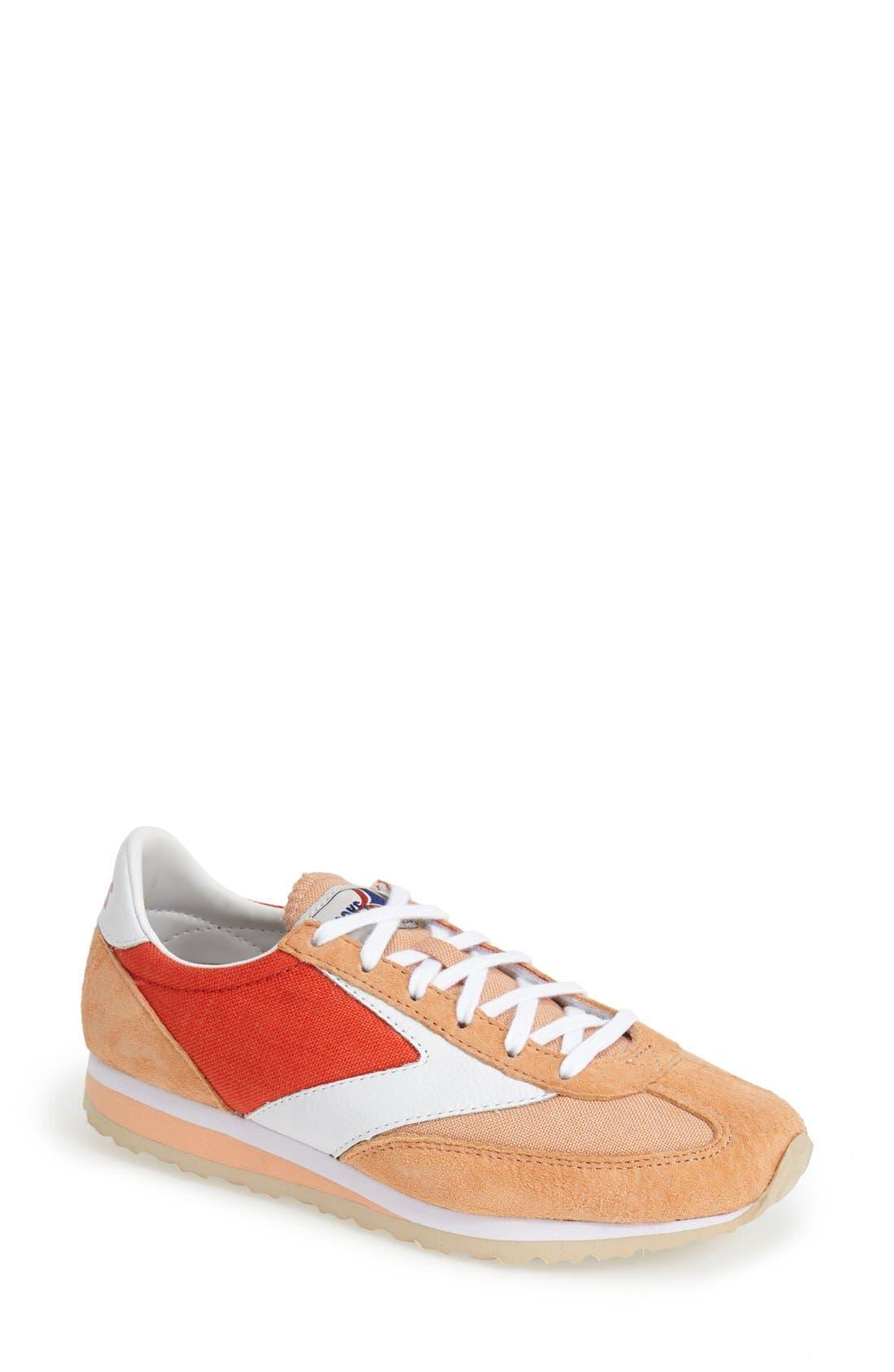 'Vanguard' Sneaker,                             Main thumbnail 46, color,