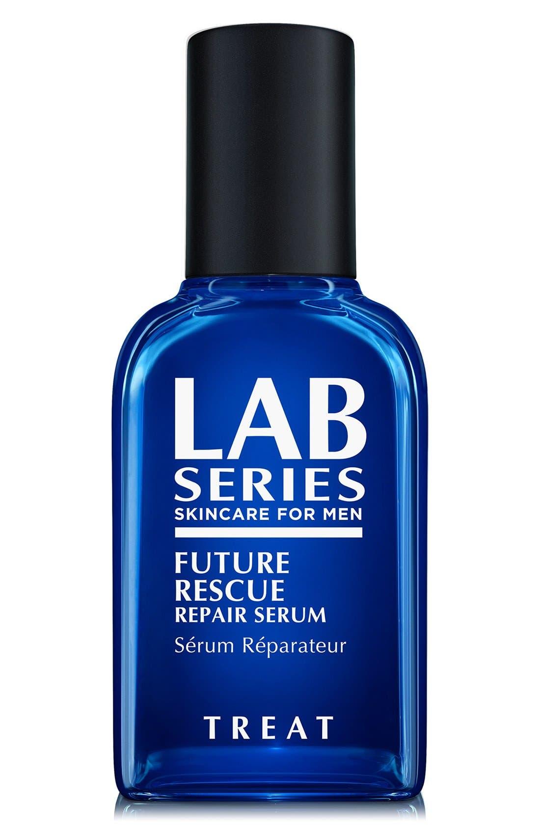 'Future Rescue' Repair Serum,                             Main thumbnail 1, color,