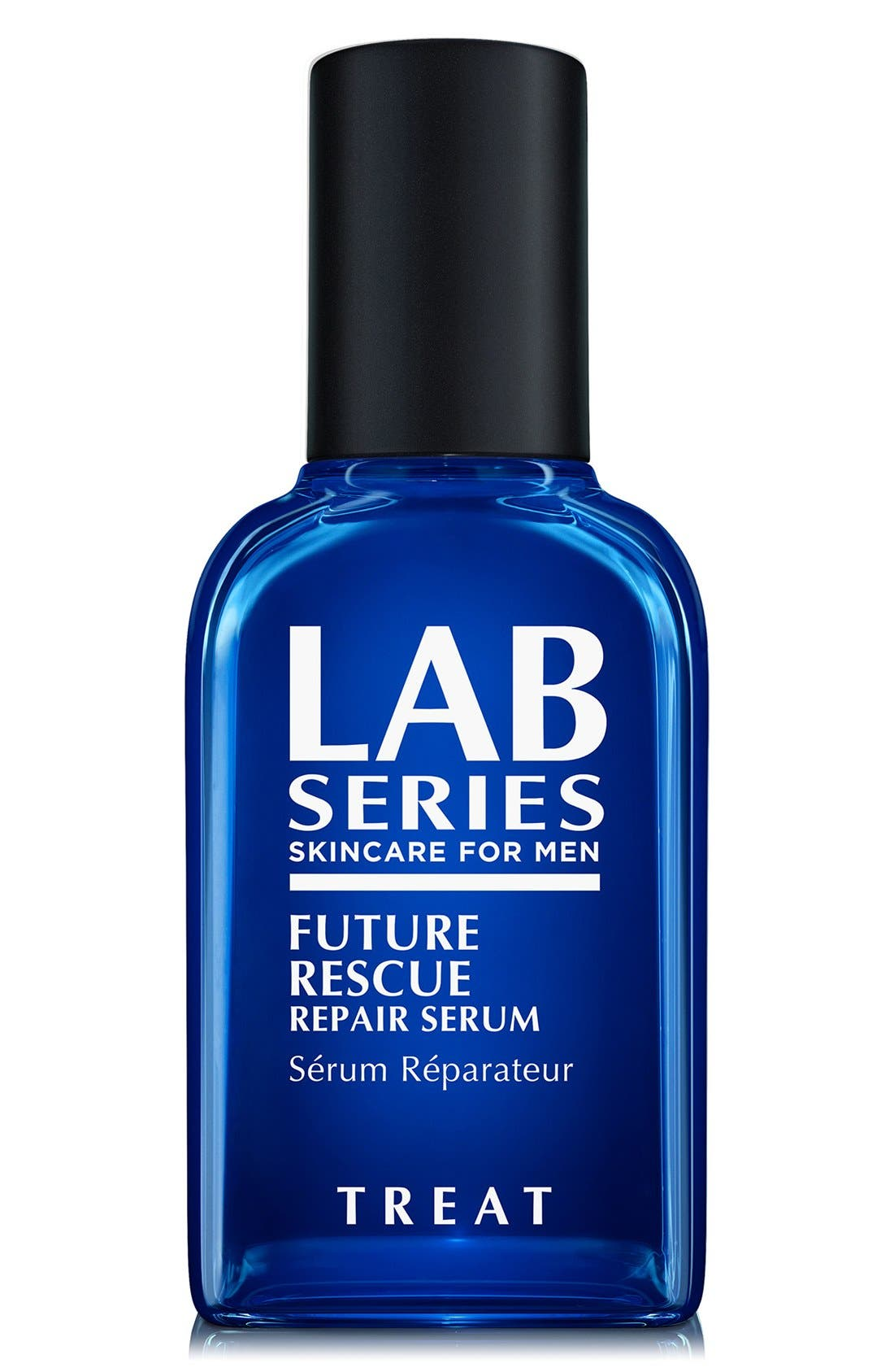 'Future Rescue' Repair Serum,                         Main,                         color,