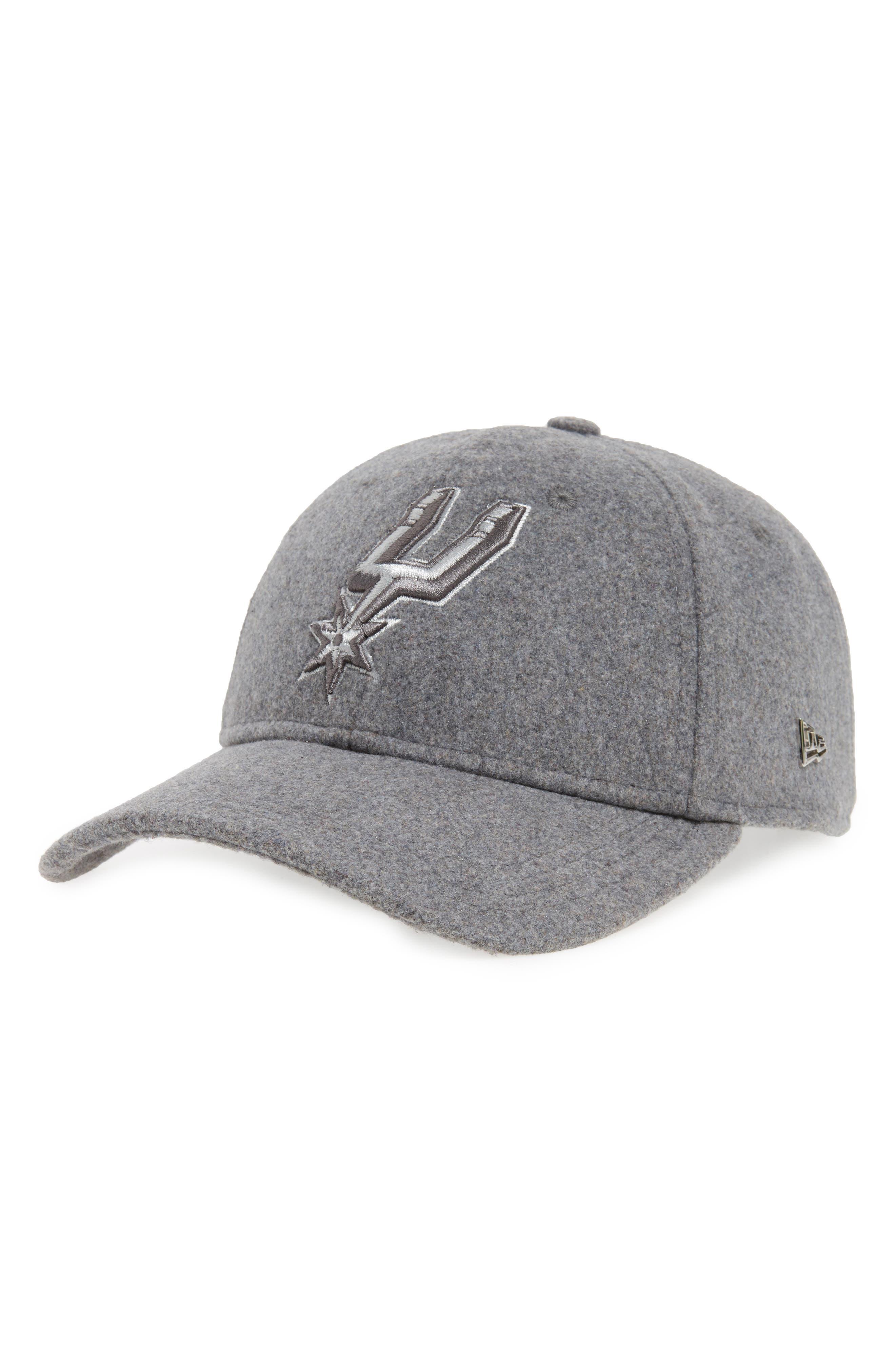 New Era NBA Cap,                         Main,                         color, 060