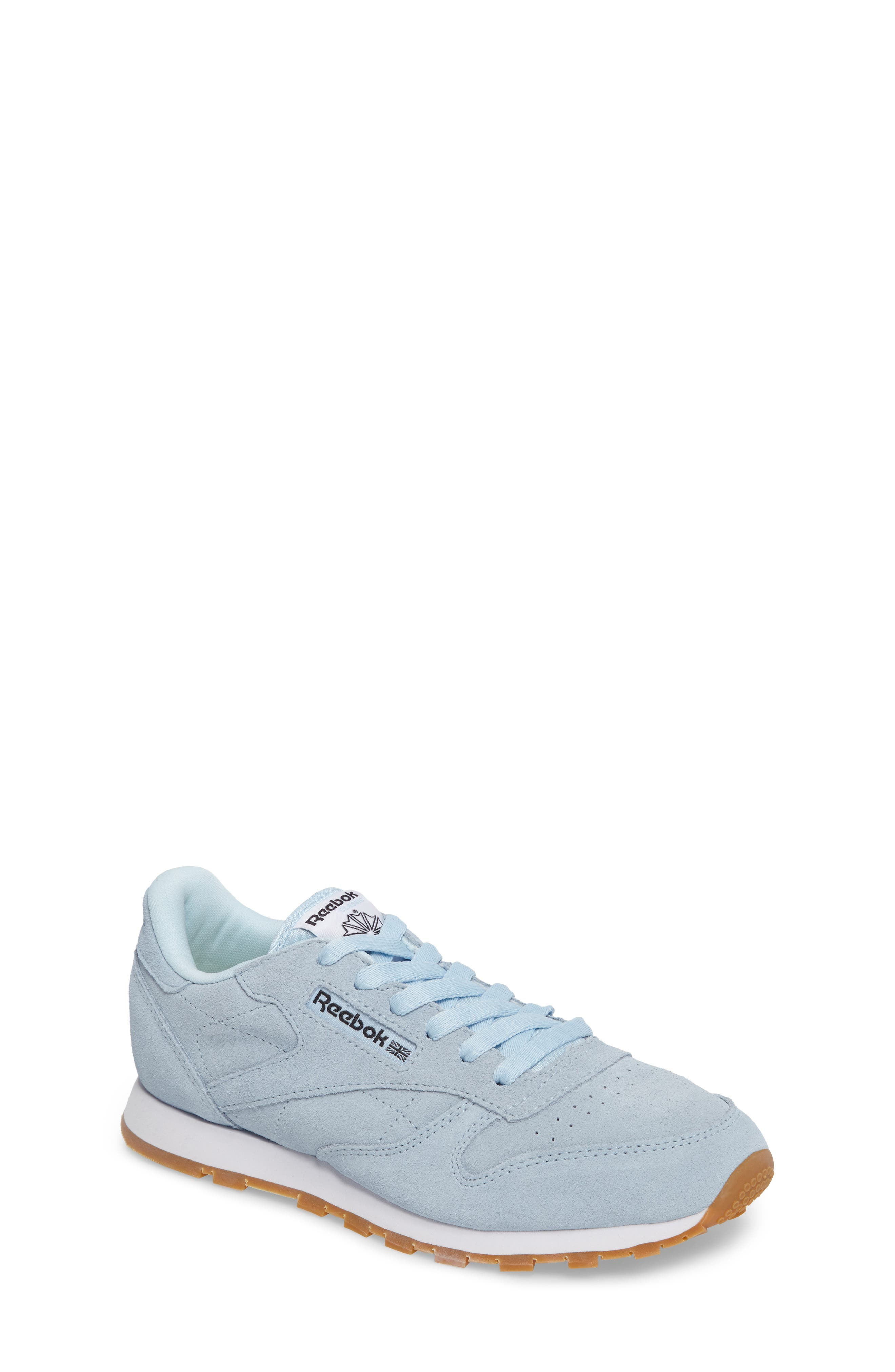 Classic Sneaker,                         Main,                         color, 400
