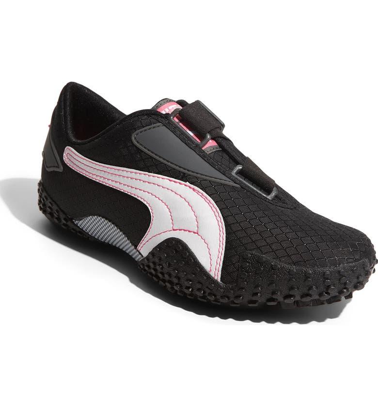 4a16923179e PUMA  Mostro Ripstop 2  Sneaker (Women)