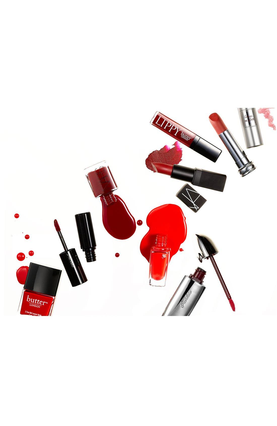 'Rouge G l'Extrait' Lip Color,                         Main,                         color, 600
