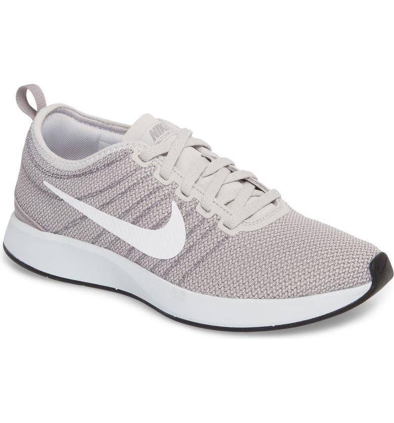 hot sale online aaae3 46905 NIKE Dualtone Racer Running Shoe, Main, color, 026