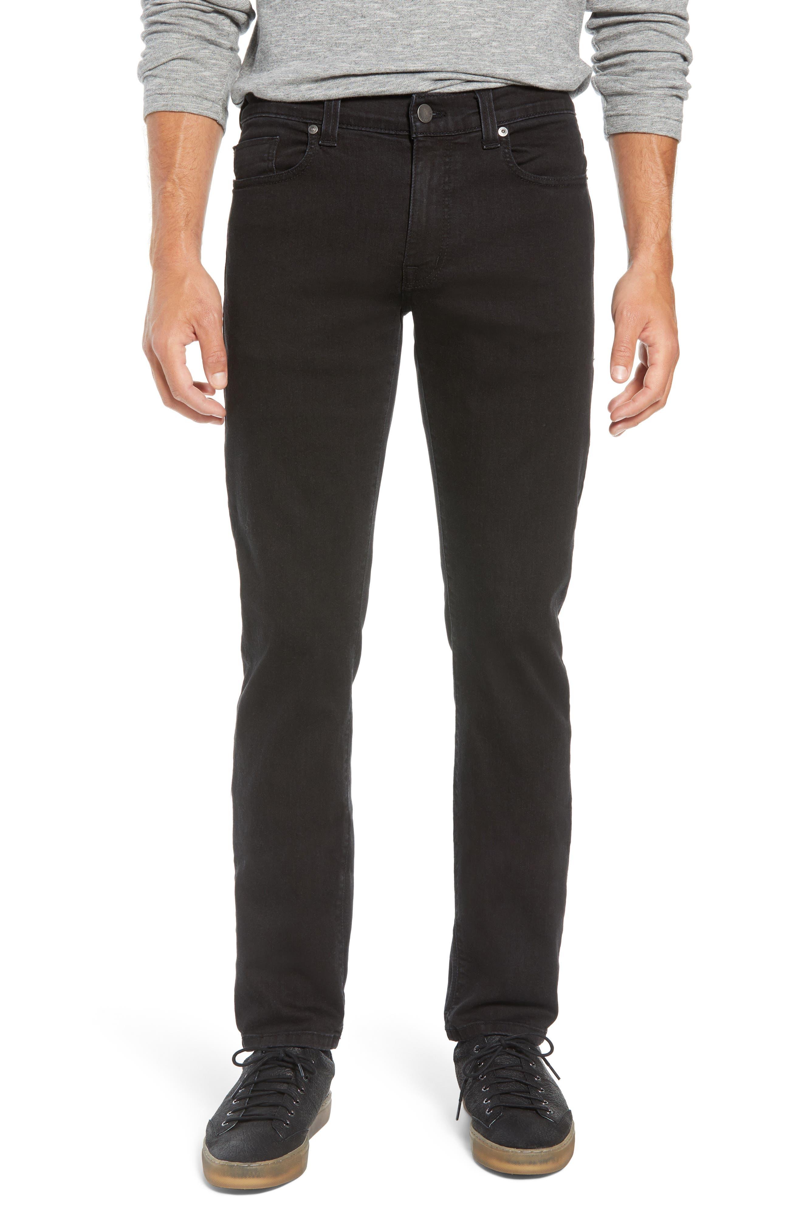 Torino Slim Fit Jeans,                         Main,                         color, 400