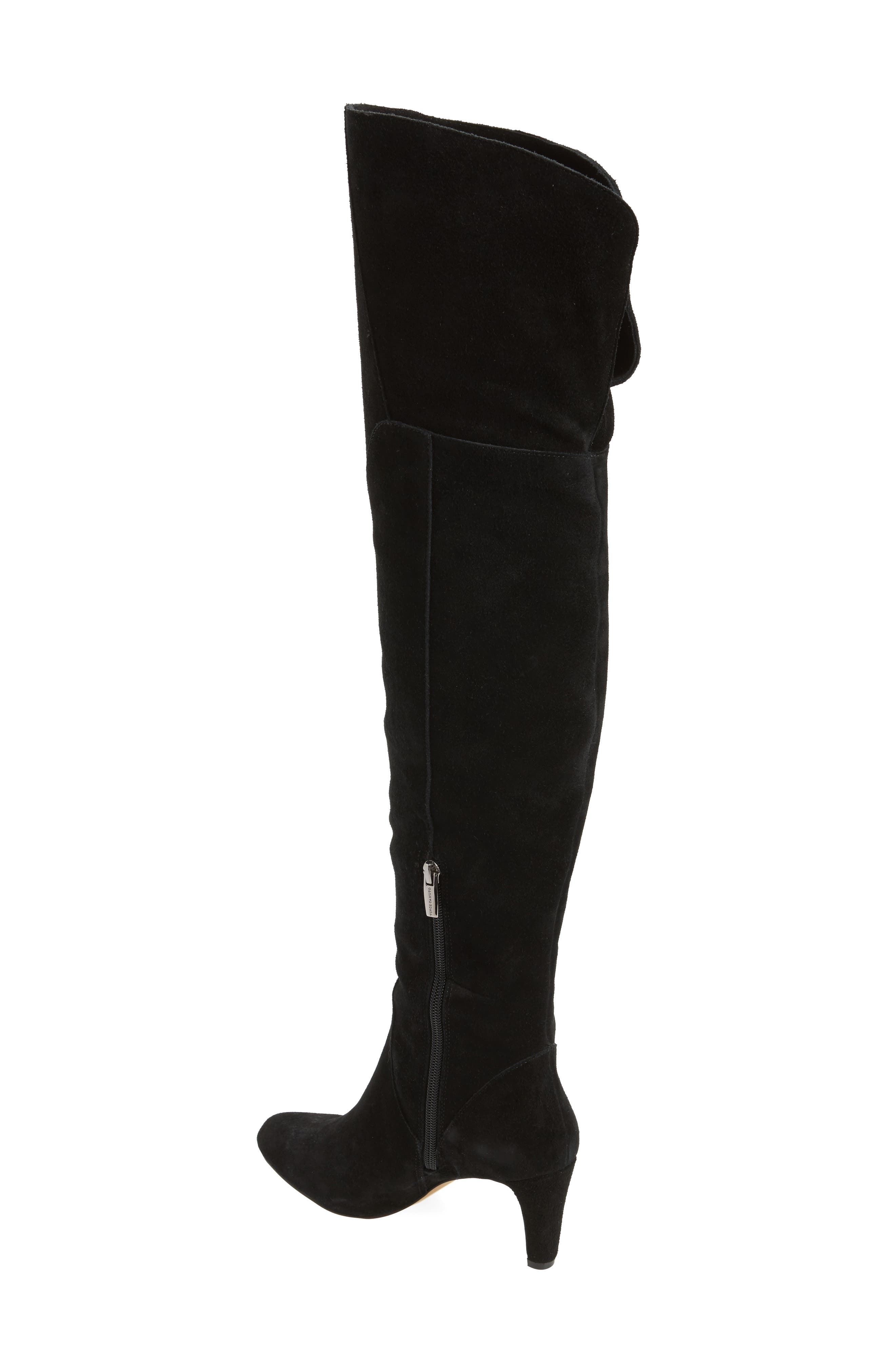 Armaceli Over the Knee Boot,                             Alternate thumbnail 5, color,
