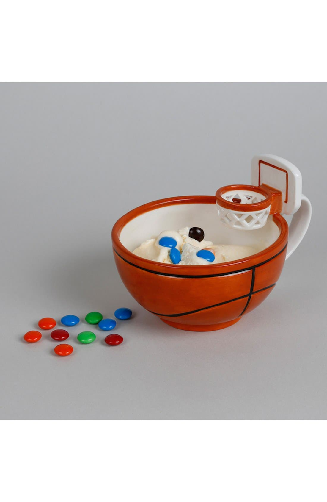 'mug with a hoop<sup>™</sup>' Coffee Mug,                             Alternate thumbnail 6, color,                             800