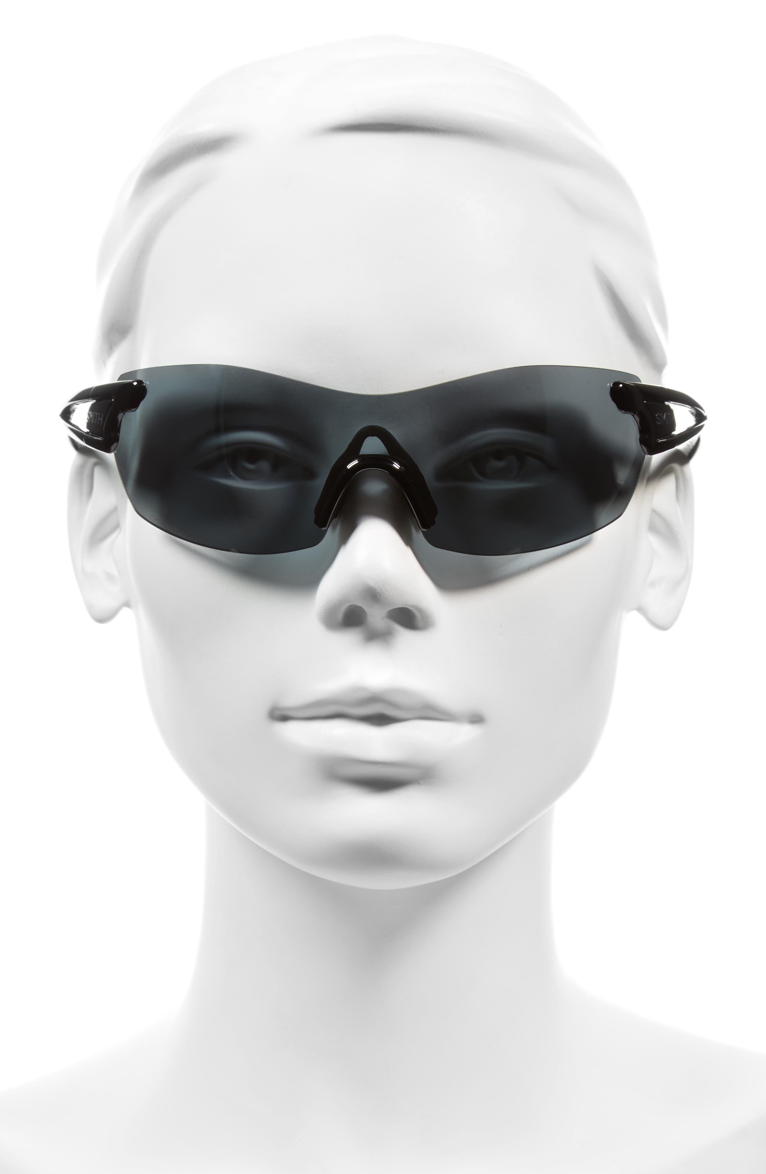PivLock<sup>™</sup> Asana 150mm ChromaPop Polarized Sunglasses,                             Alternate thumbnail 14, color,