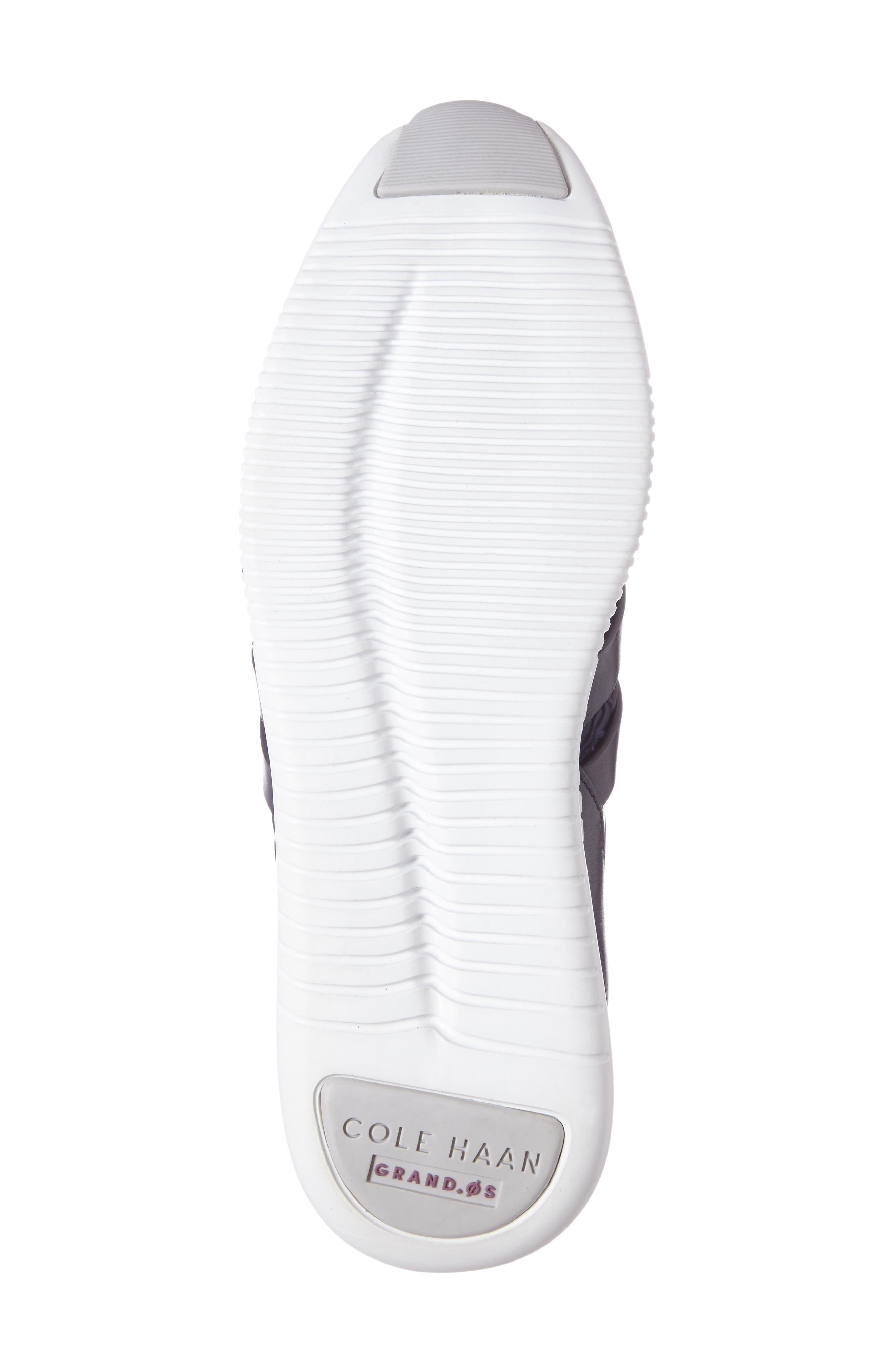 'StudioGrand' Sneaker,                             Alternate thumbnail 31, color,