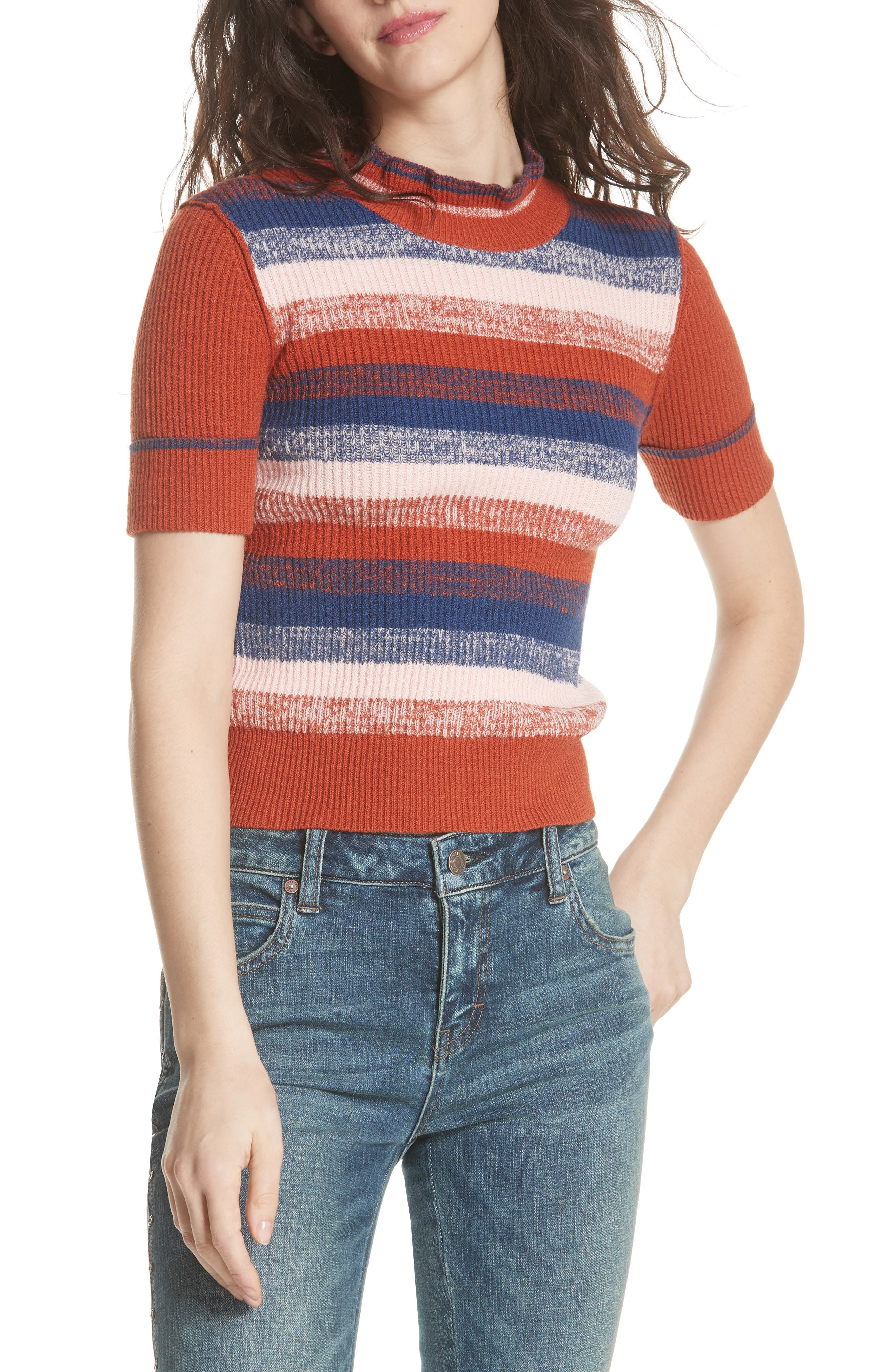Best Intentions Sweater,                         Main,                         color,