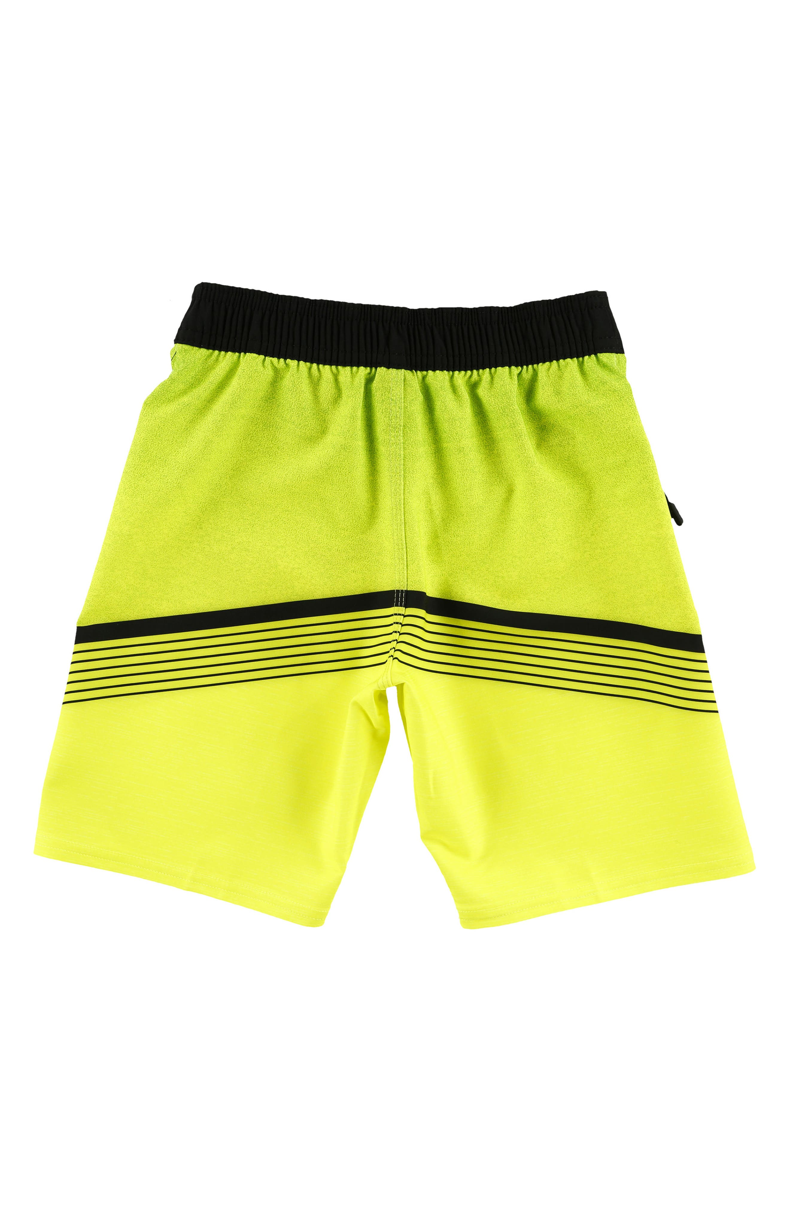 Hyperfreak Stretch Board Shorts,                             Alternate thumbnail 2, color,                             300