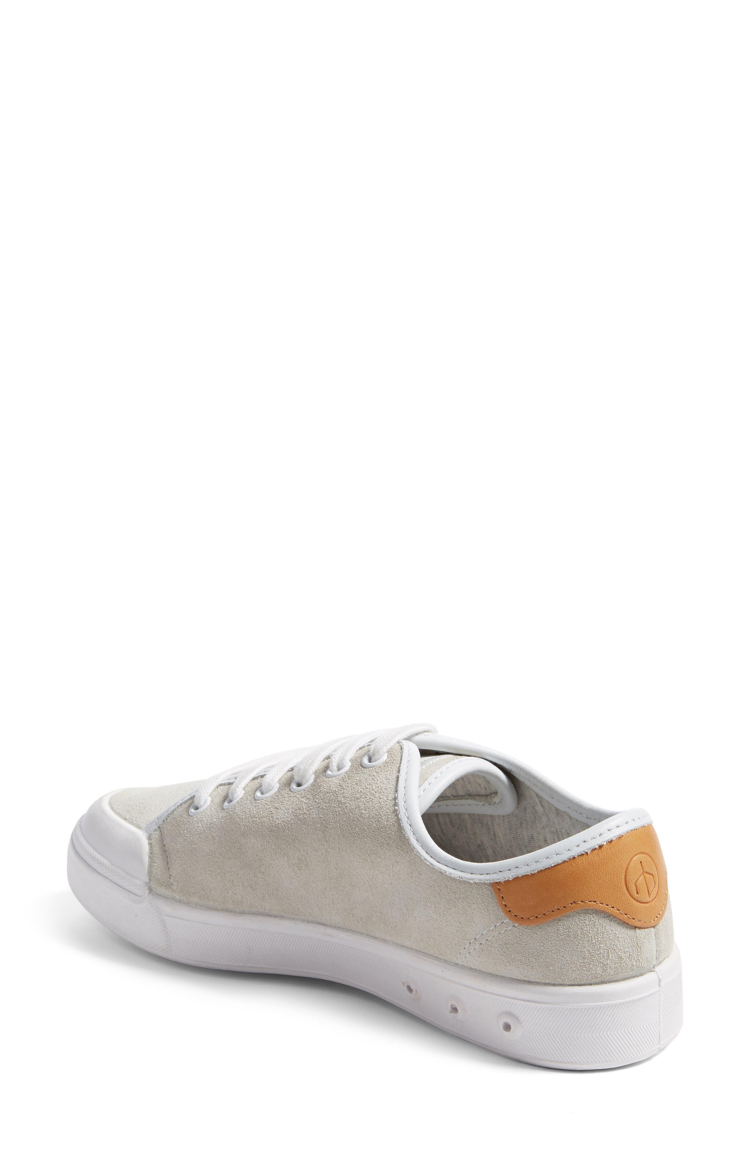Standard Issue Sneaker,                             Alternate thumbnail 2, color,