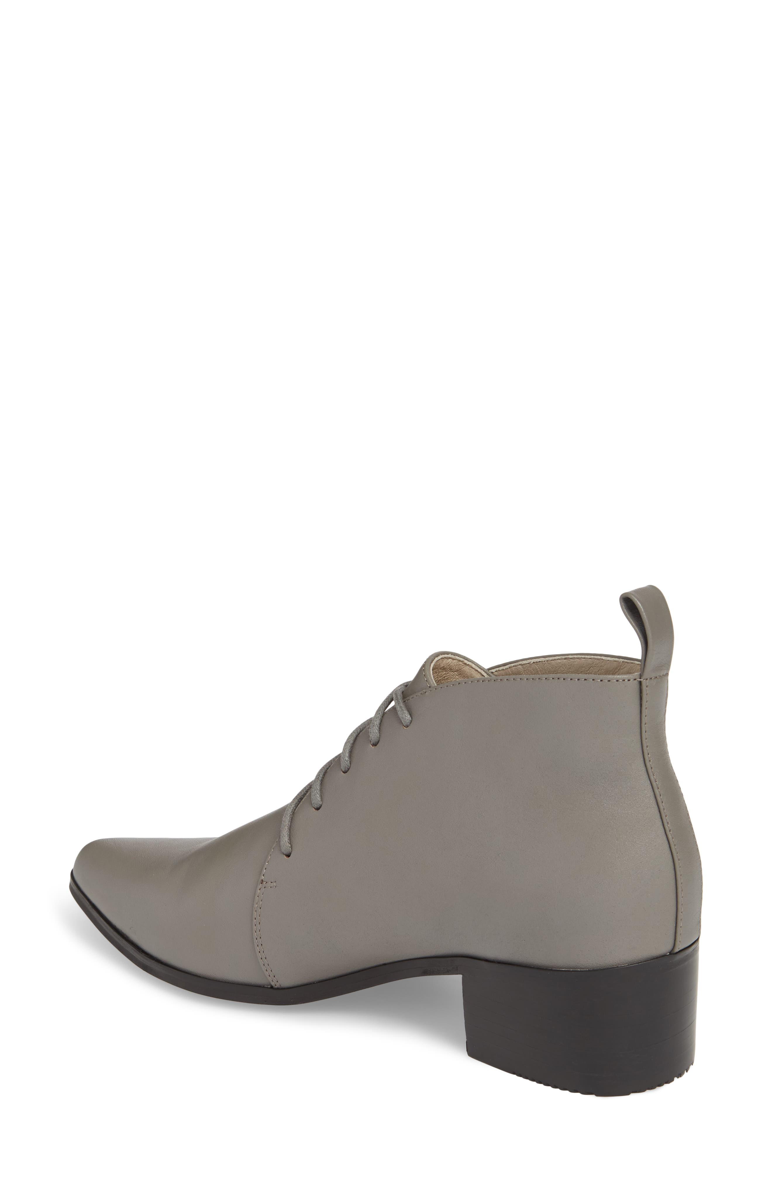 Waverly Lace-Up Bootie,                             Alternate thumbnail 2, color,                             035