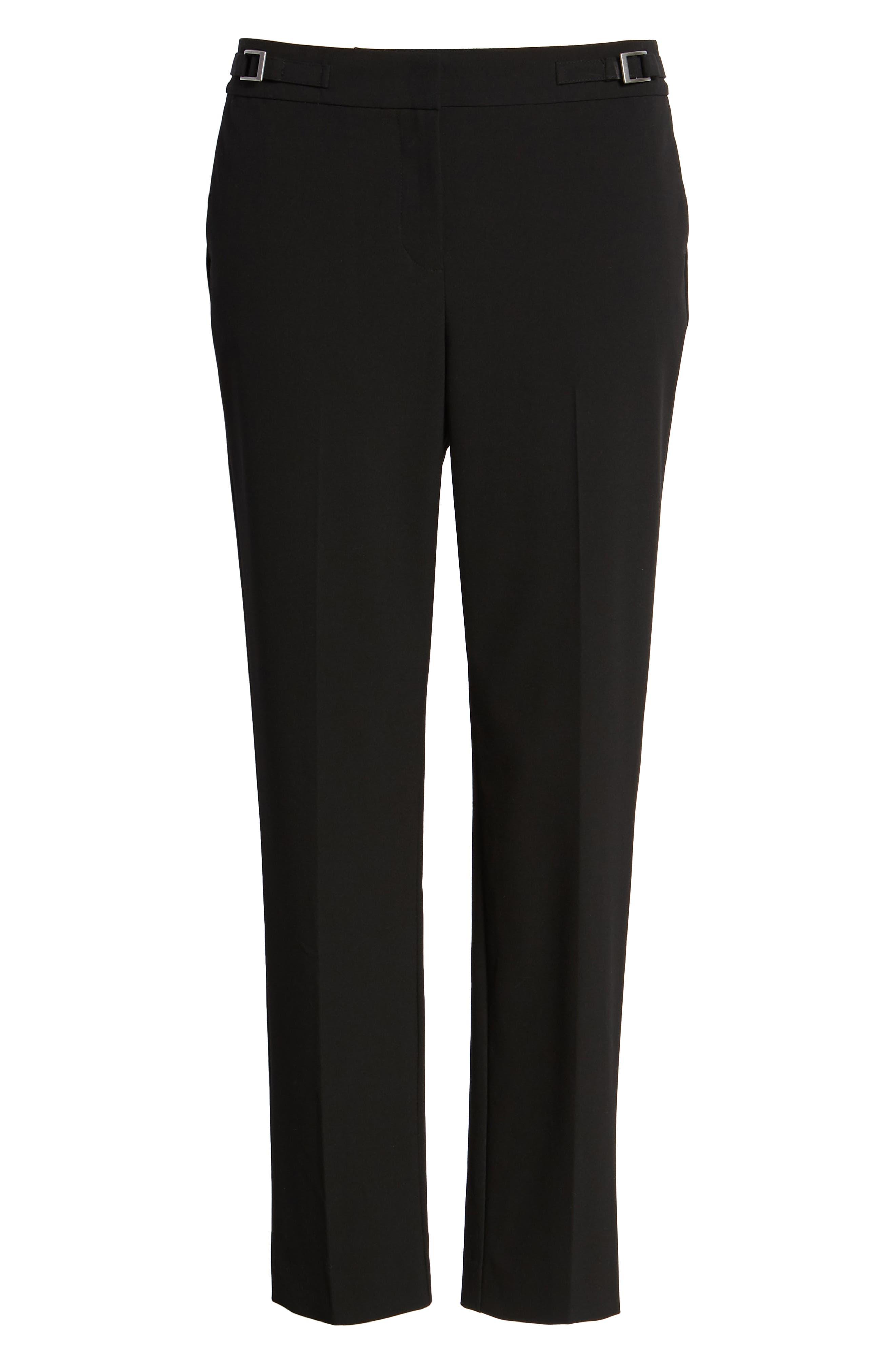 Slim Pants,                             Alternate thumbnail 7, color,                             005