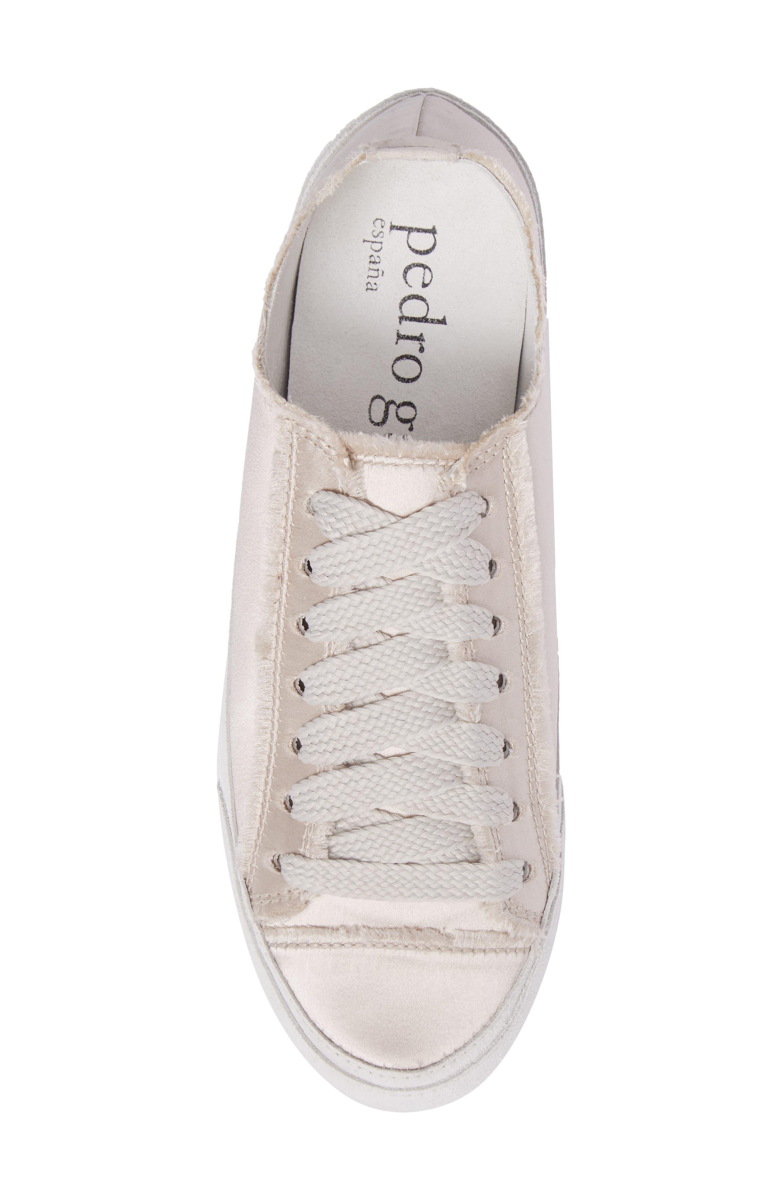 Parson Glitter Sneaker,                             Alternate thumbnail 64, color,