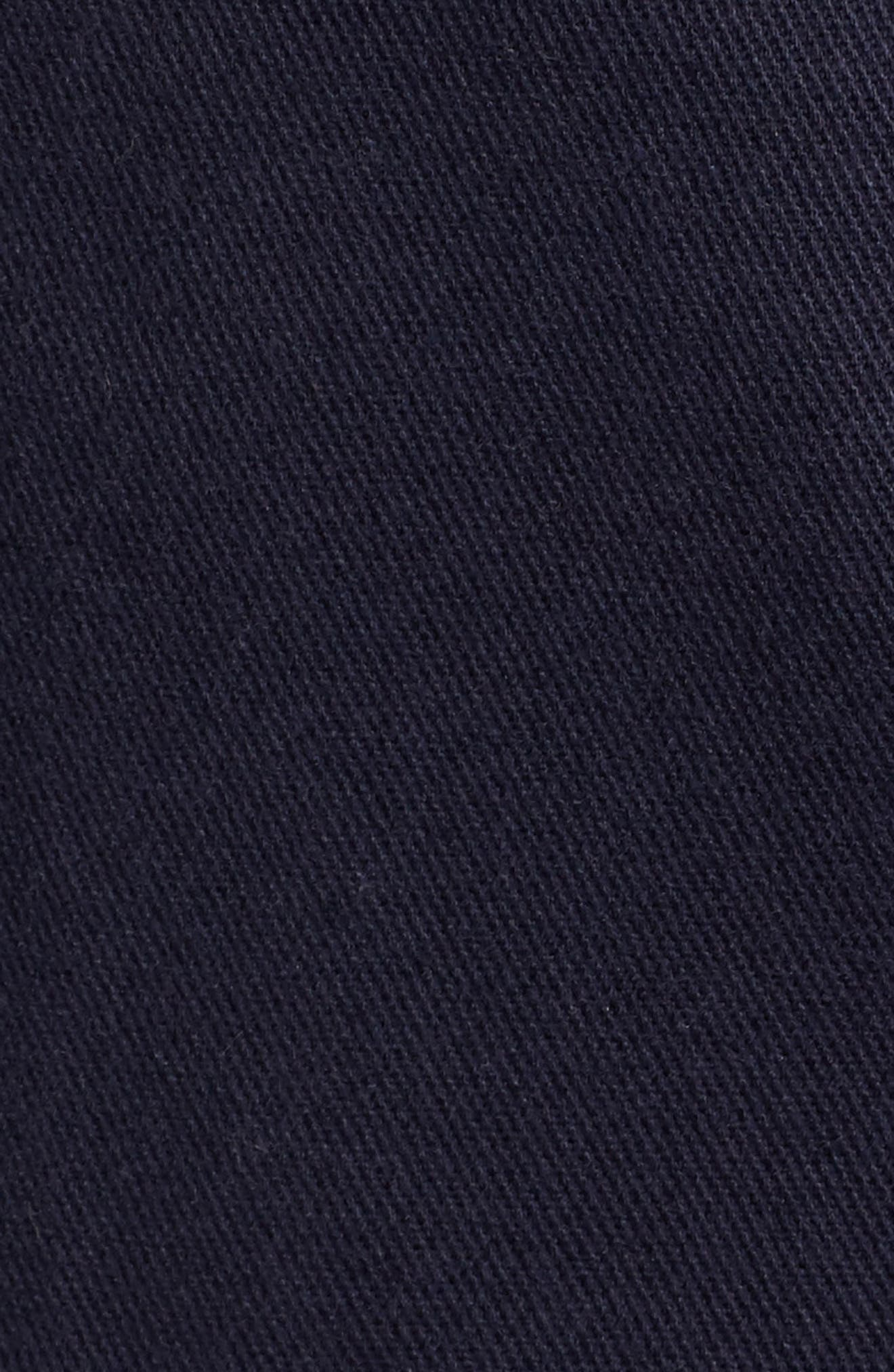 4-Pocket Jacket,                             Alternate thumbnail 12, color,