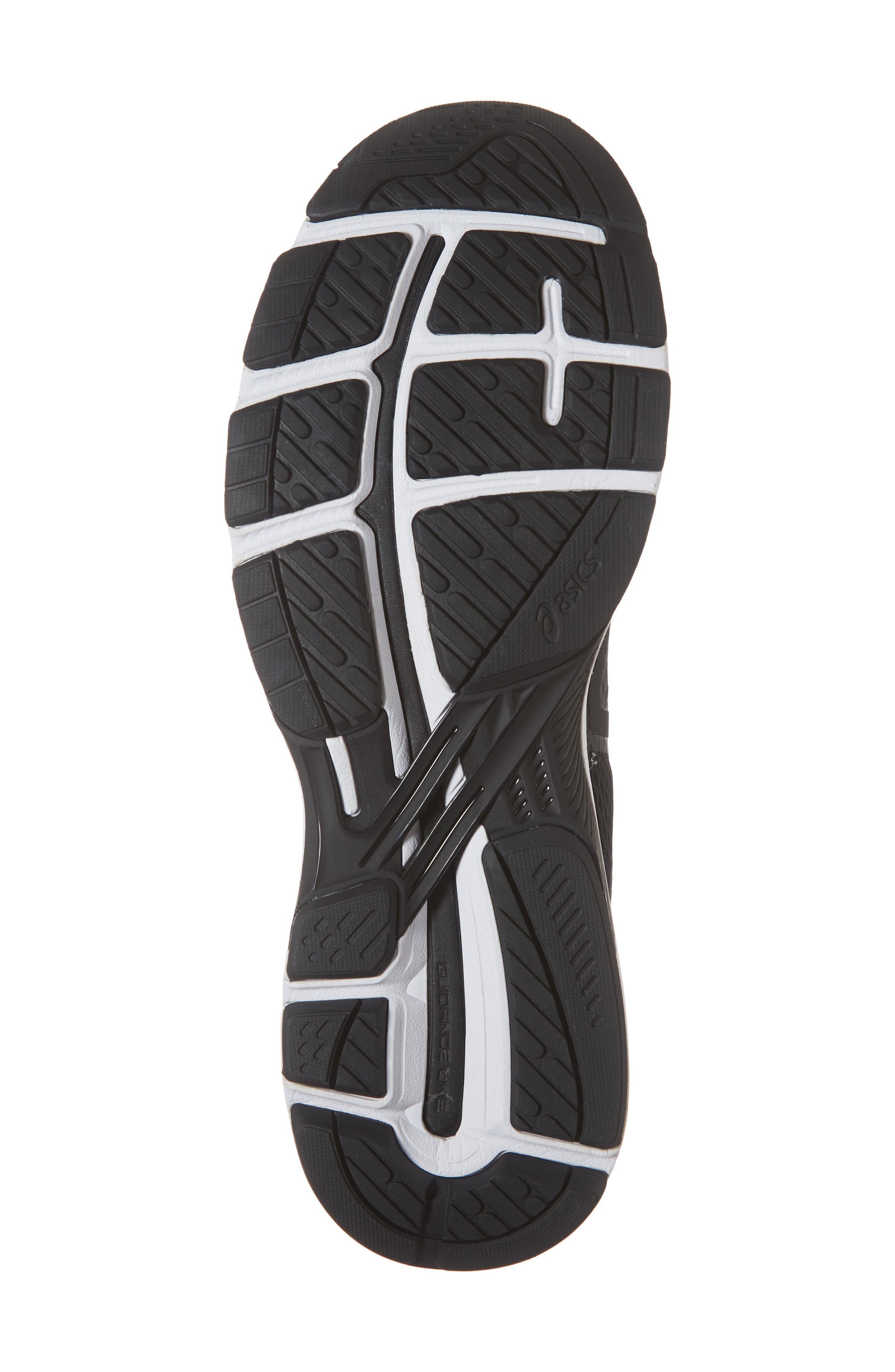 GT-2000 6 Running Shoe,                             Alternate thumbnail 6, color,                             001
