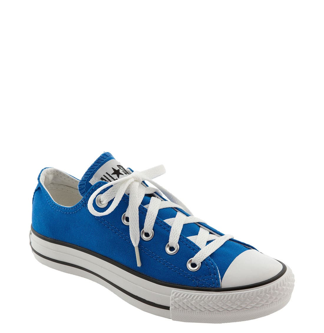 Chuck Taylor<sup>®</sup> Low Sneaker,                             Main thumbnail 27, color,