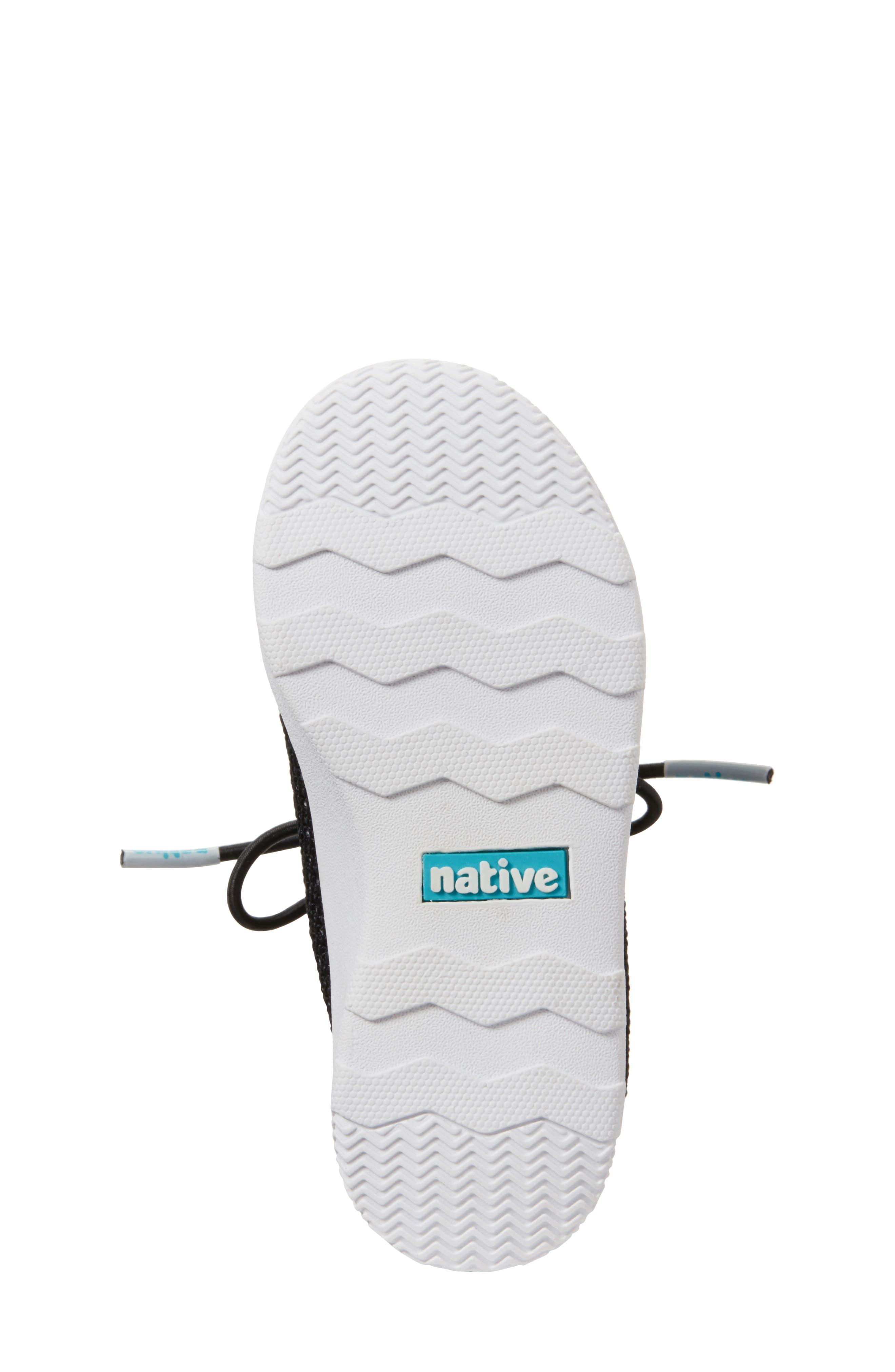 AP Mercury LiteKnit Sneaker,                             Alternate thumbnail 6, color,                             004