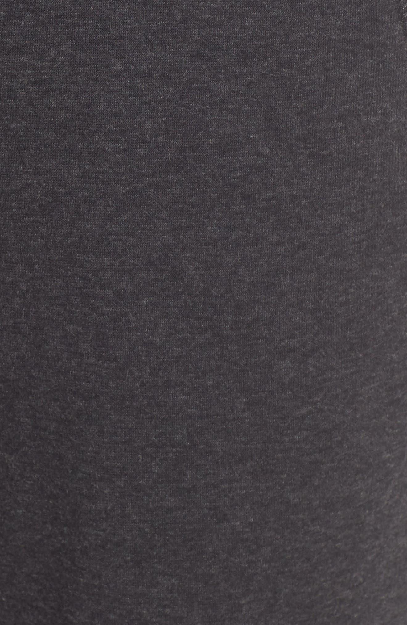 Australia 'Keaughn' Sweatpants,                             Alternate thumbnail 5, color,                             014