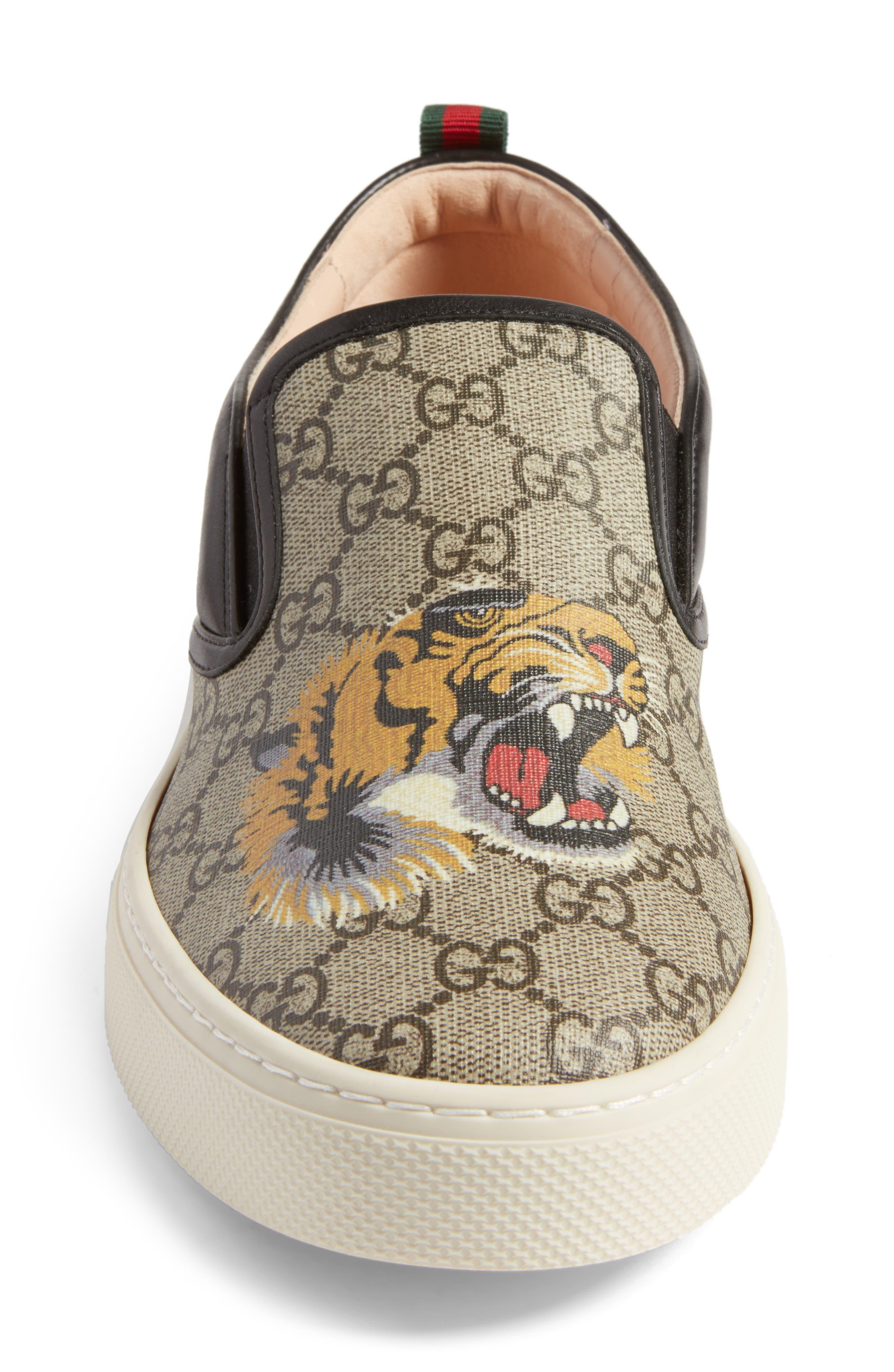 Dublin Slip-On Sneaker,                             Alternate thumbnail 59, color,
